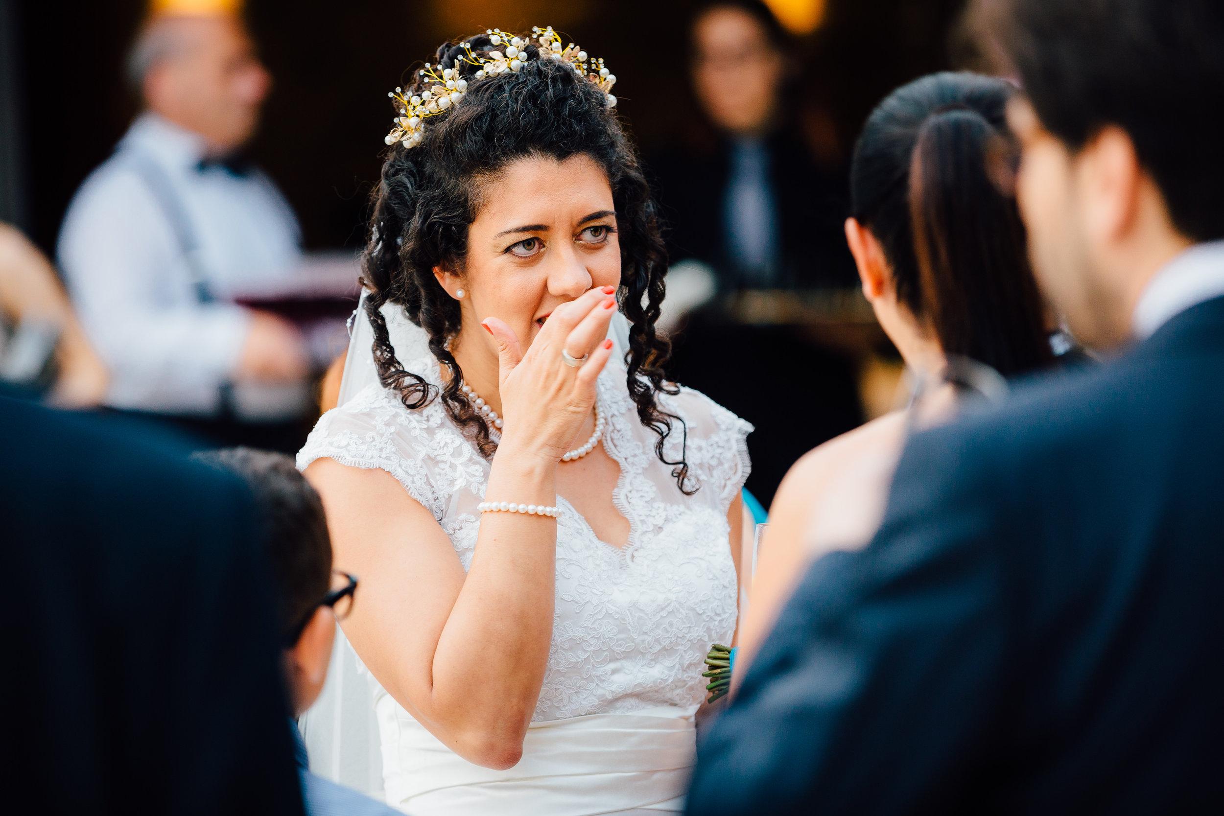 Malta Wedding-54.jpg