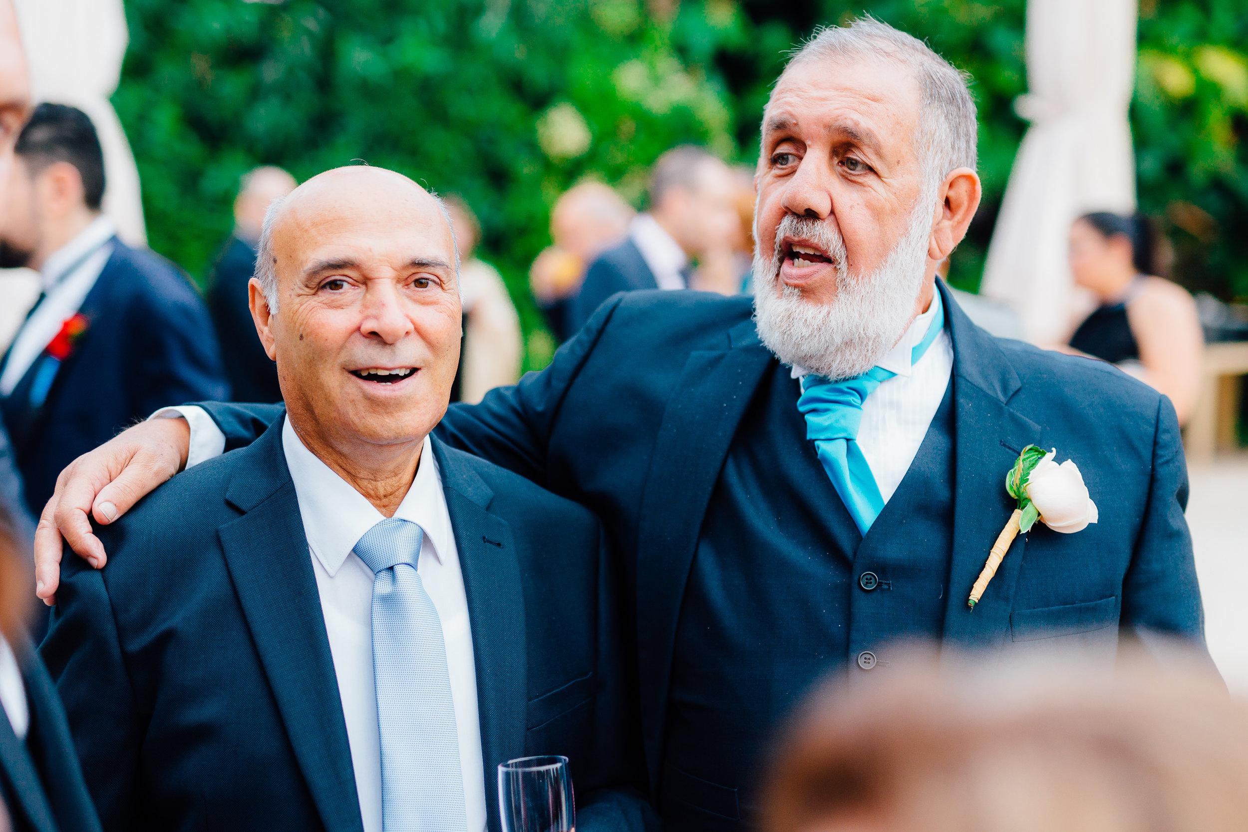 Malta Wedding-57.jpg