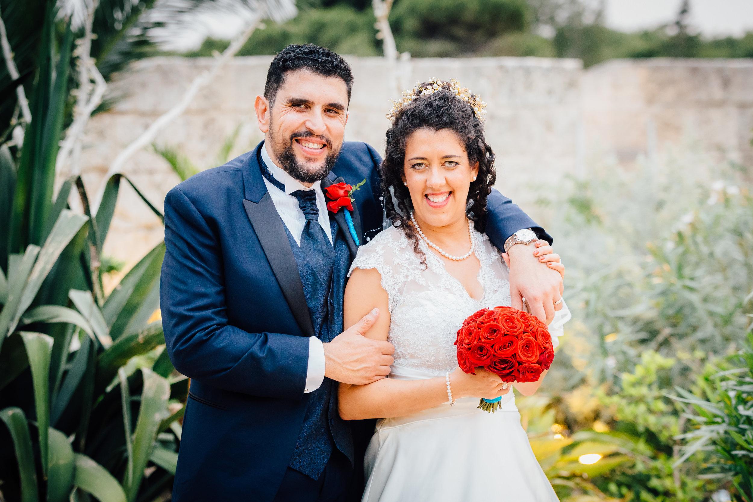 Malta Wedding-58.jpg