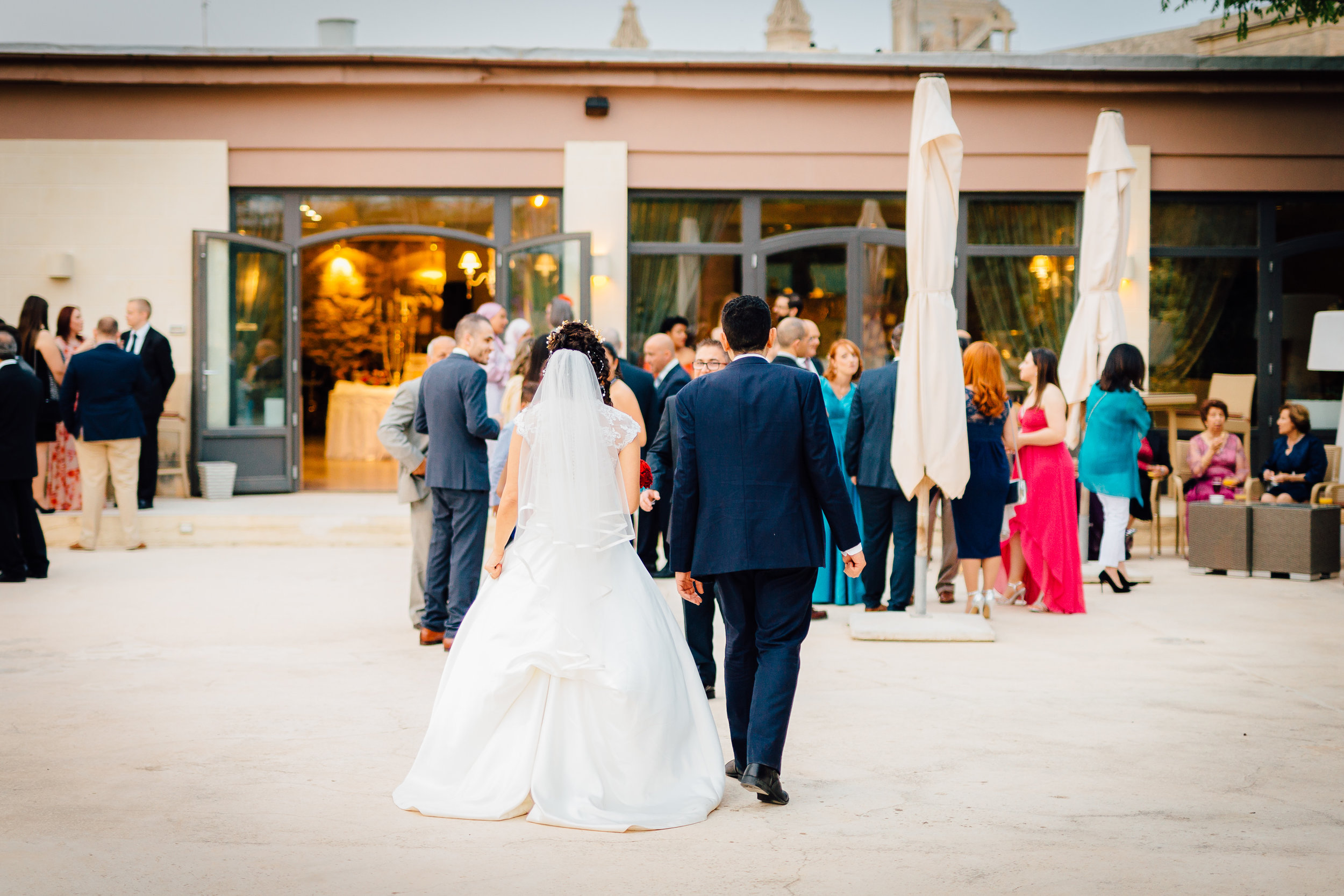 Malta Wedding-59.jpg