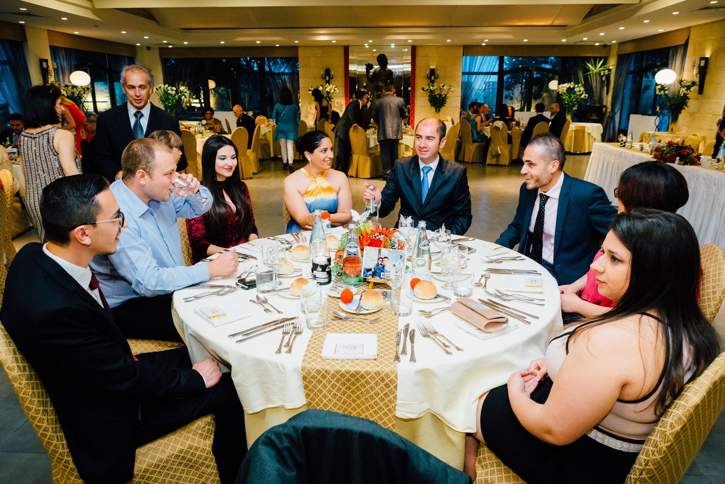 Malta Wedding-63.jpg