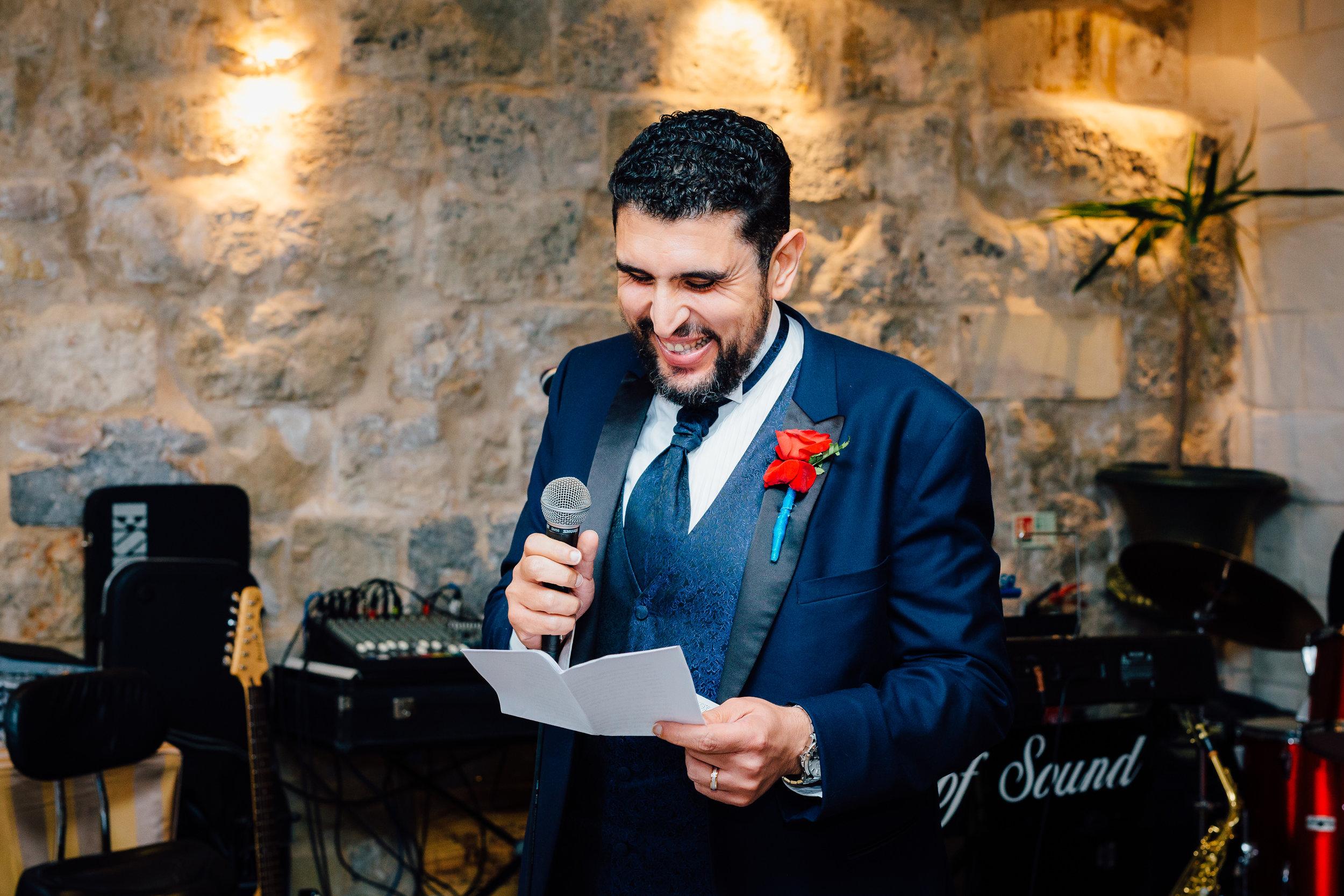 Malta Wedding-65.jpg