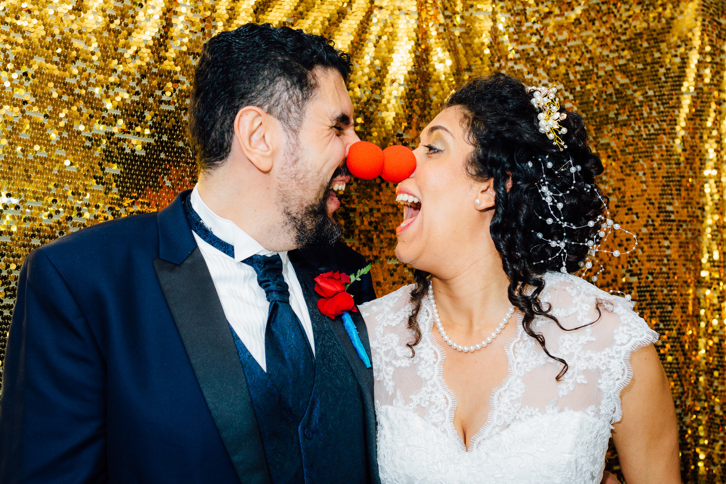 Malta Wedding-68.jpg