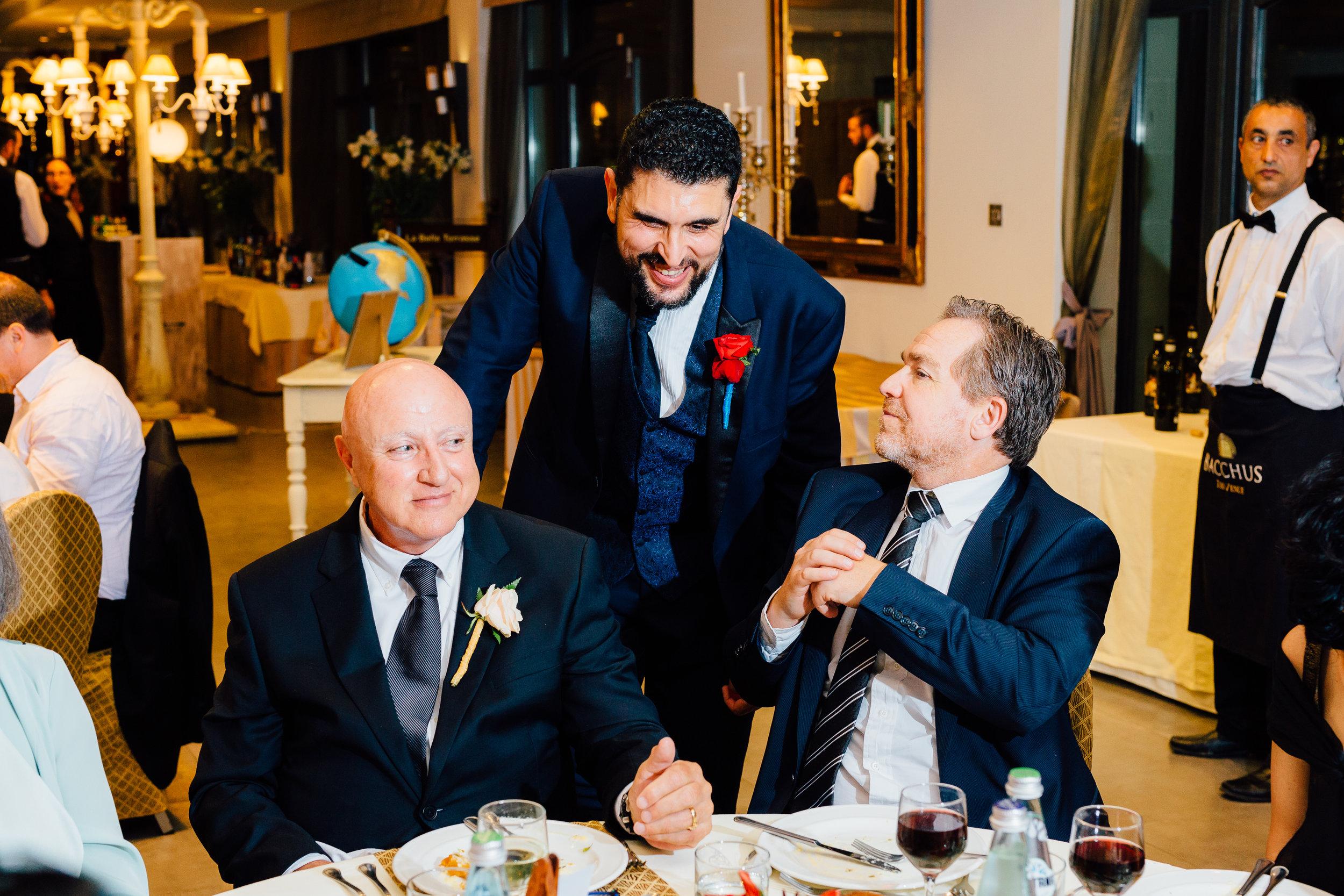 Malta Wedding-69.jpg