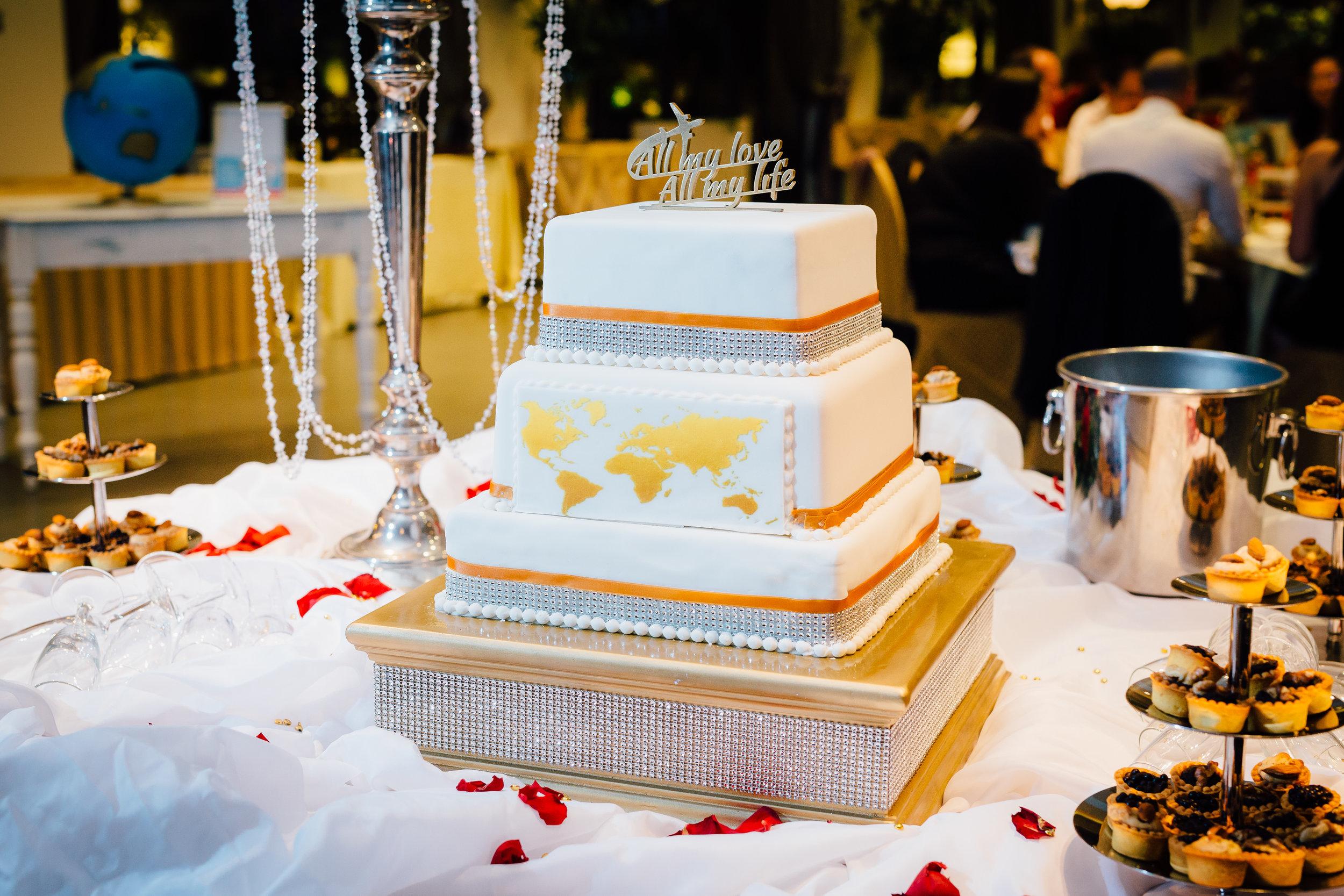 Malta Wedding-74.jpg
