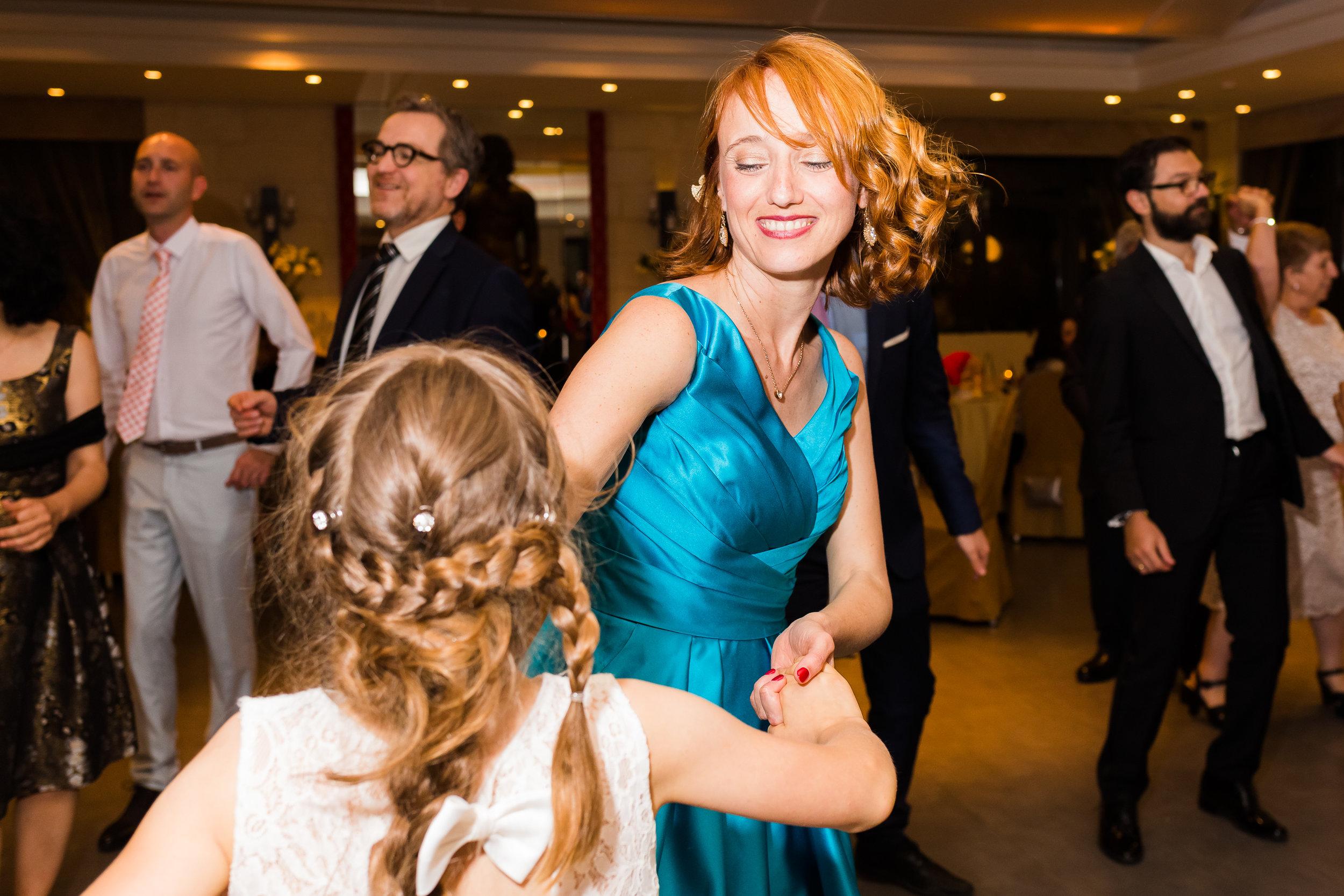 Malta Wedding-80.jpg