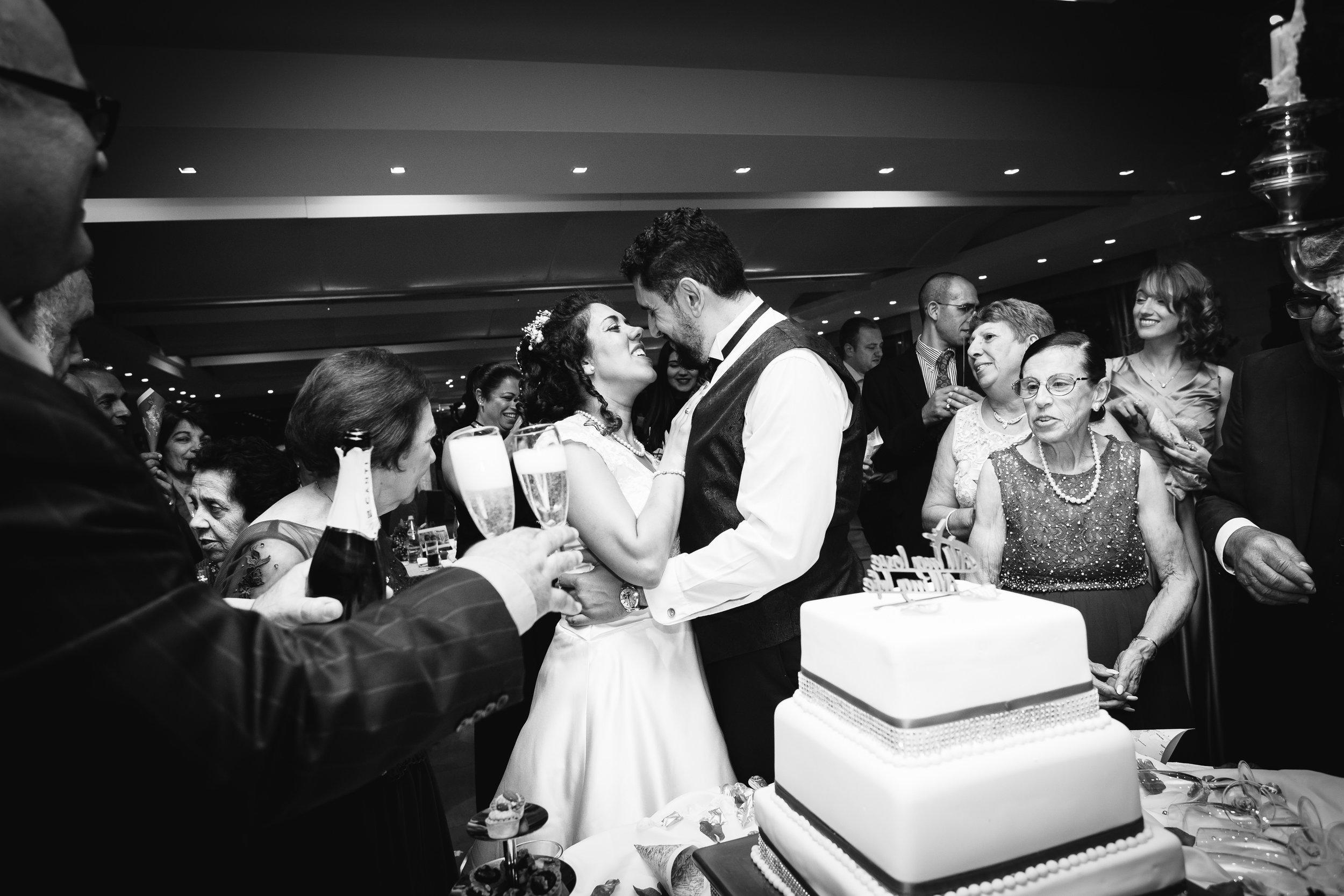 Malta Wedding-83.jpg