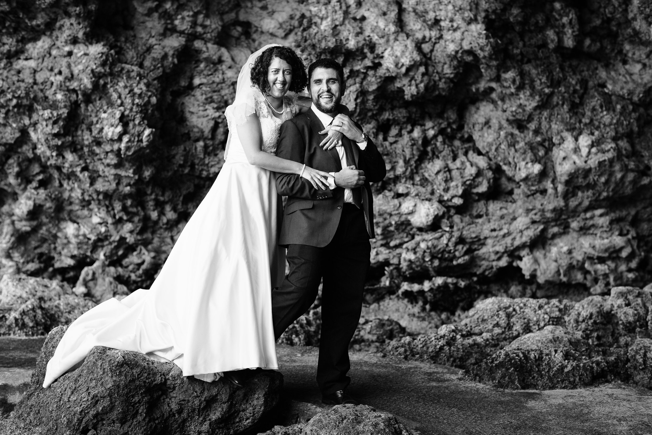Malta Wedding-85.jpg