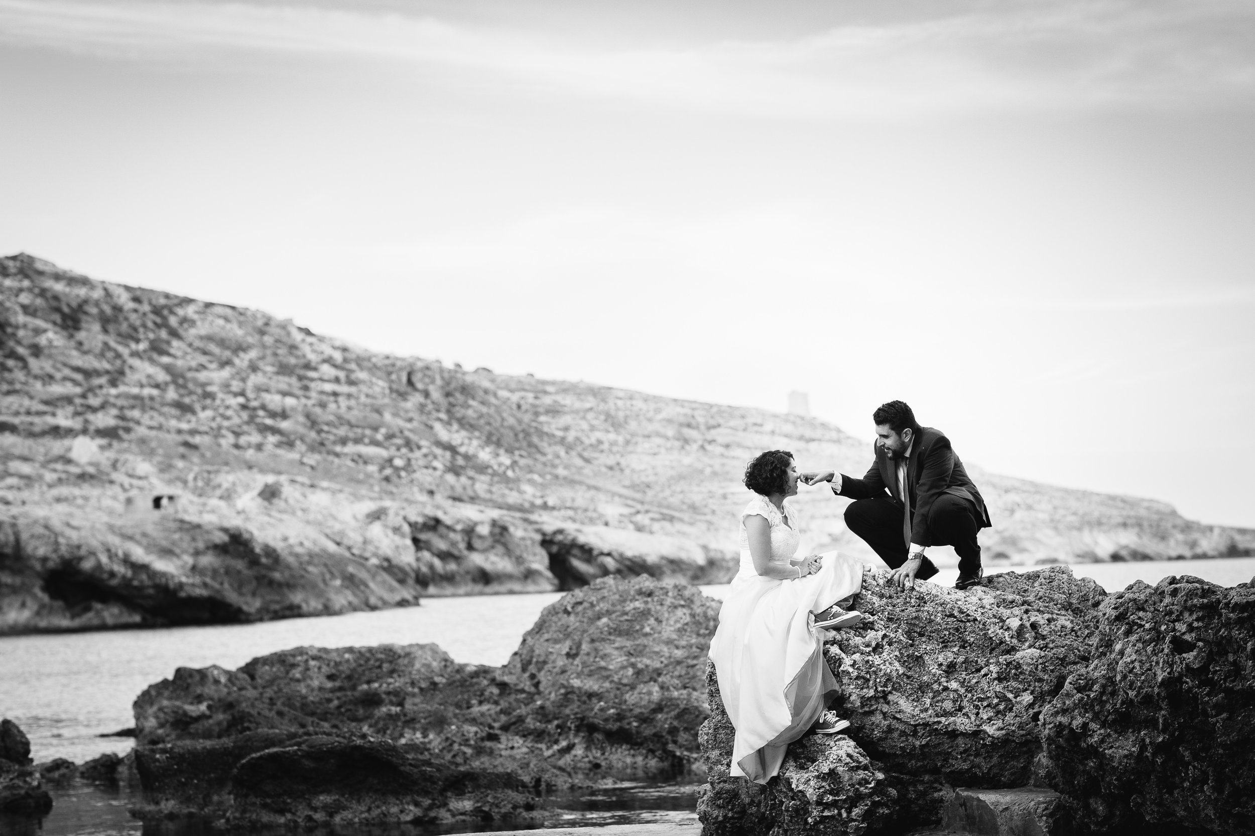 Malta Wedding-87.jpg