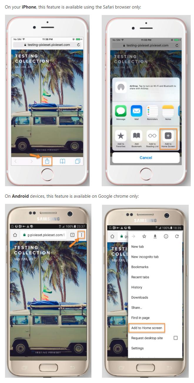 Capture Gallery App.PNG