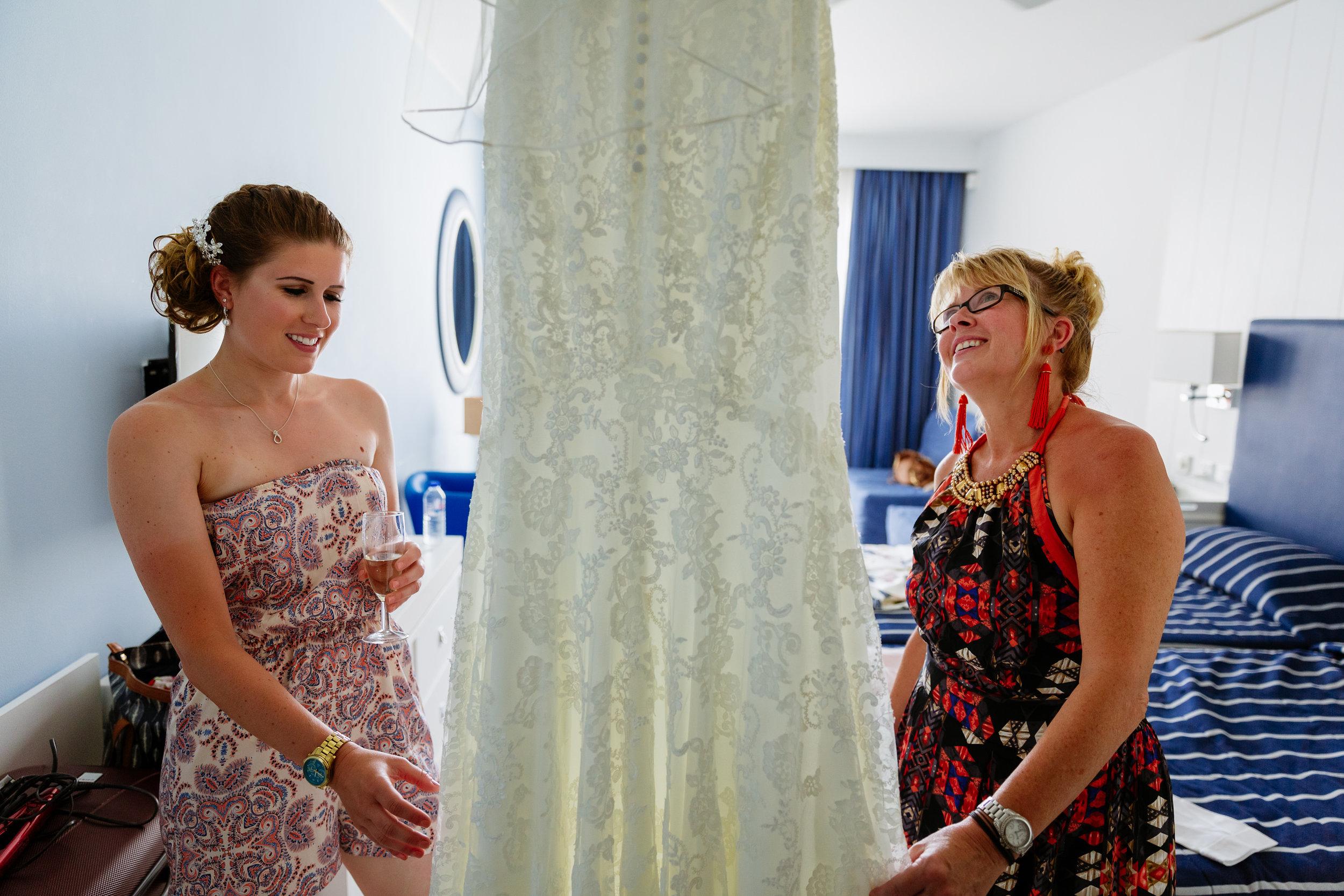 Malta_wedding_photography-14.jpg