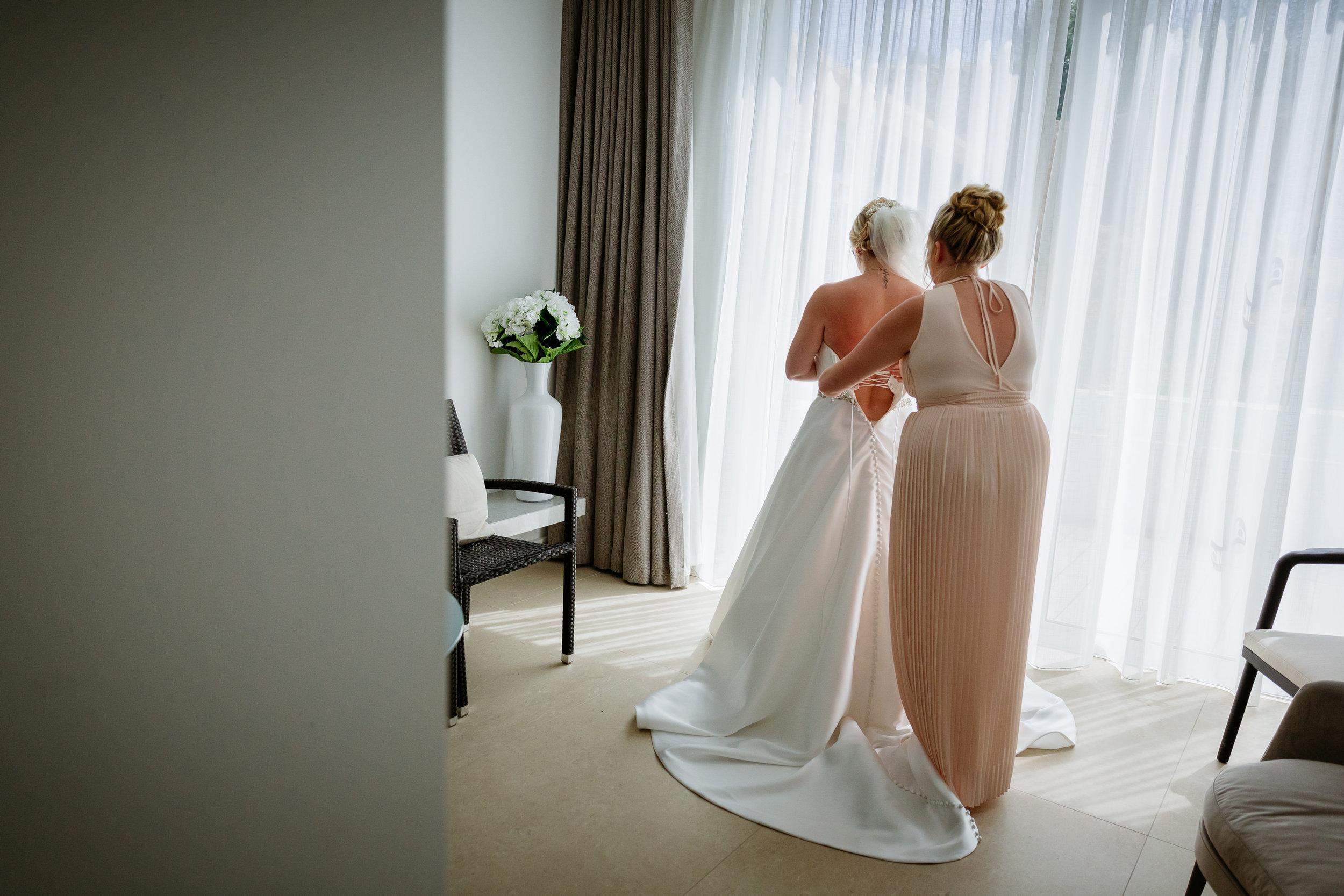 Malta_wedding_photography-25.jpg