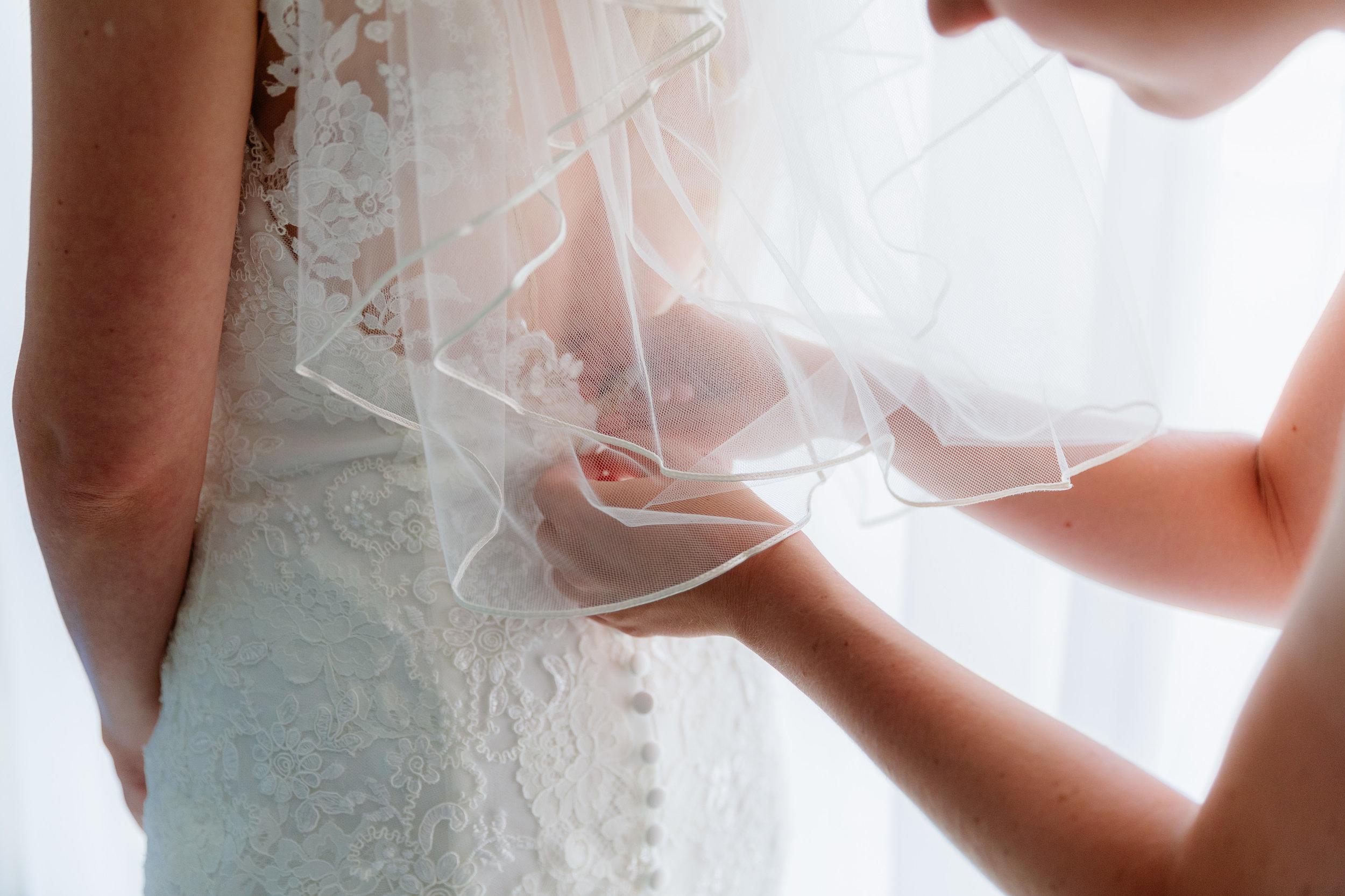 Malta_wedding_photography-32.jpg