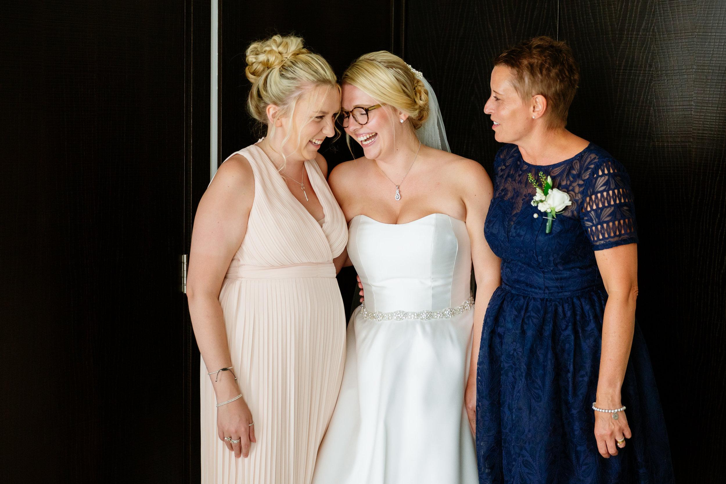 Malta_wedding_photography-31.jpg