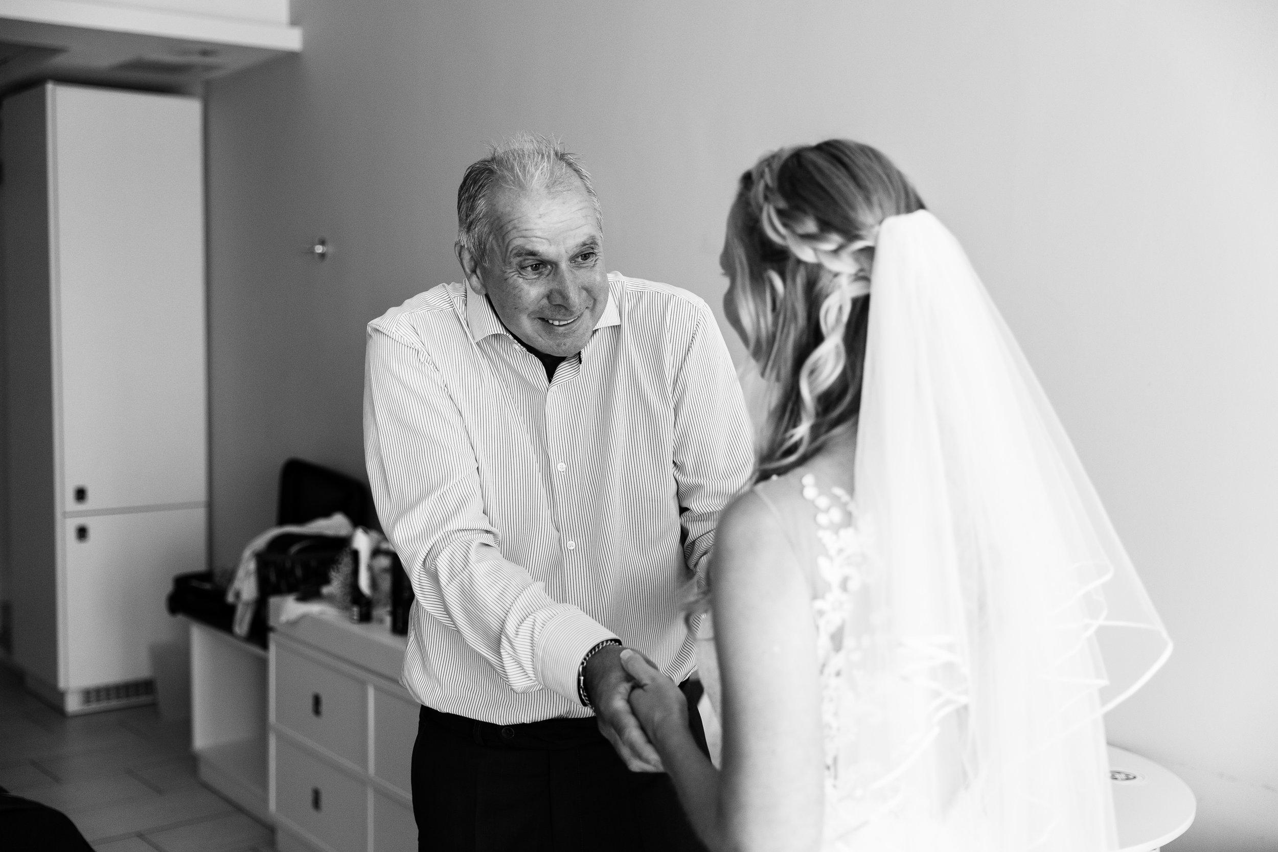 Malta_wedding_photography-34.jpg