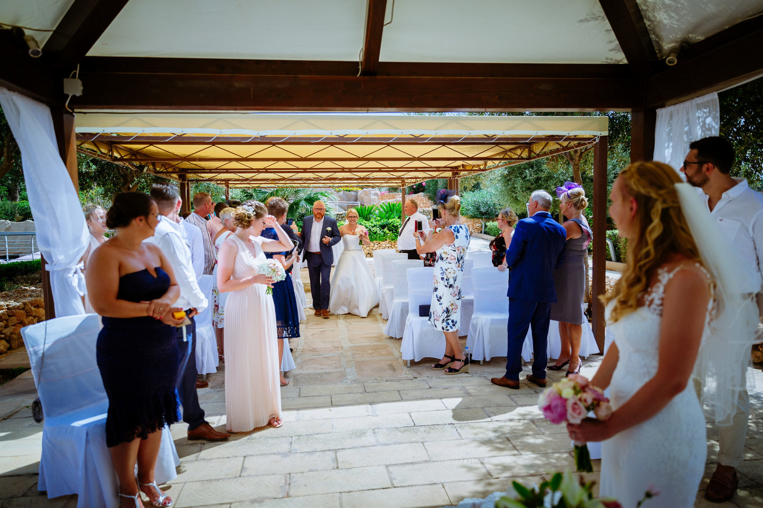 Malta_wedding_photography-46.jpg