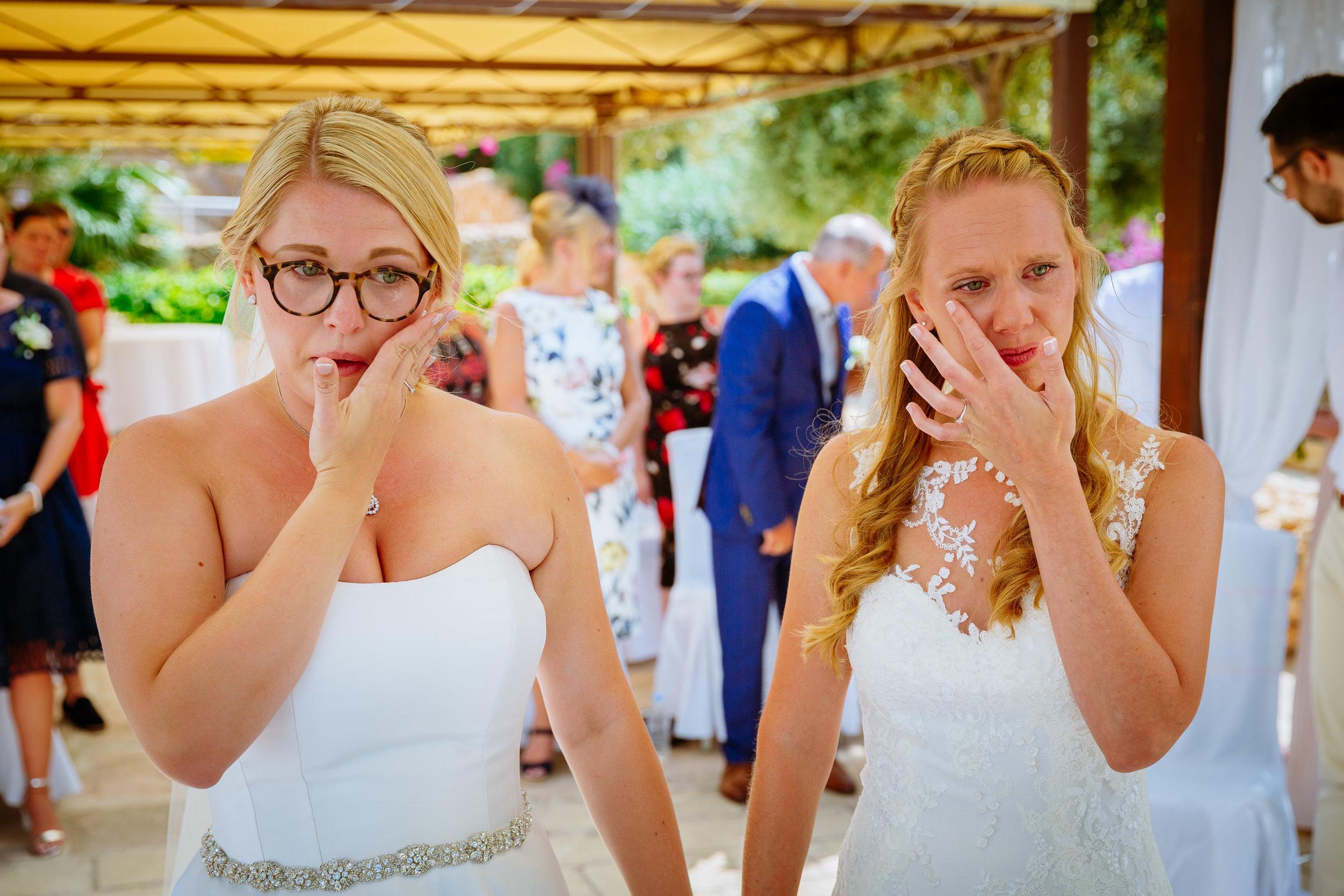 Malta_wedding_photography-49.jpg