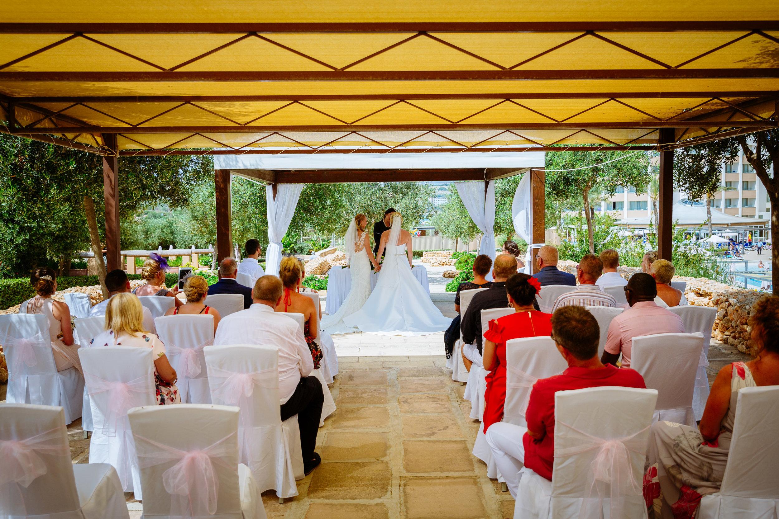 Malta_wedding_photography-50.jpg