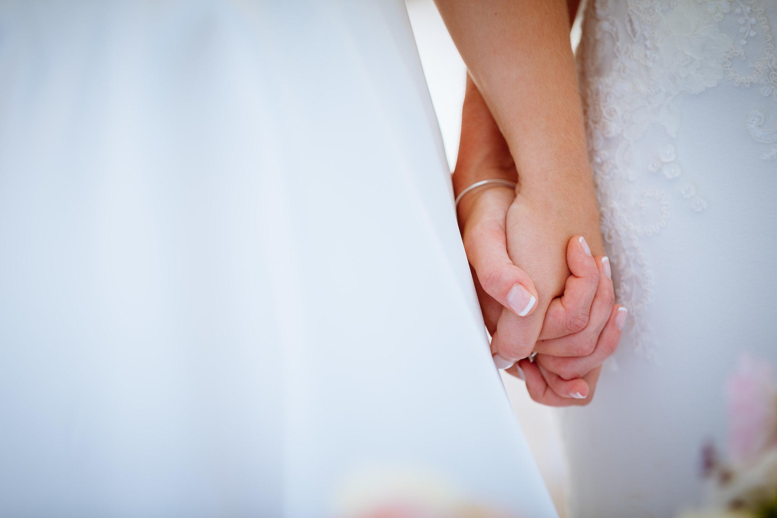 Malta_wedding_photography-56.jpg