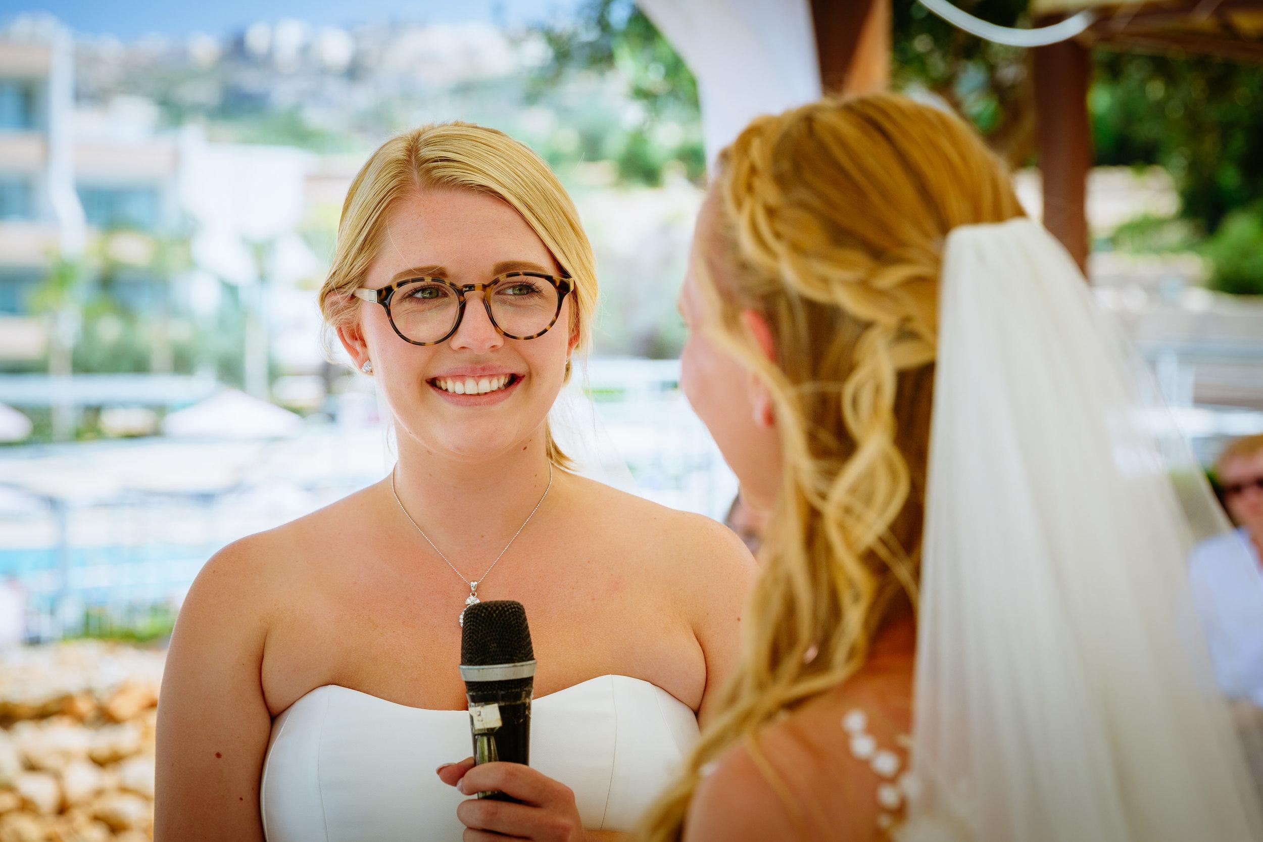 Malta_wedding_photography-59.jpg