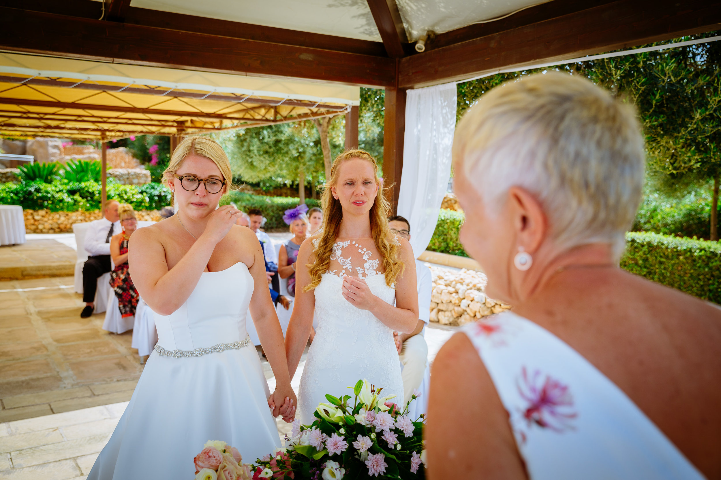 Malta_wedding_photography-61.jpg