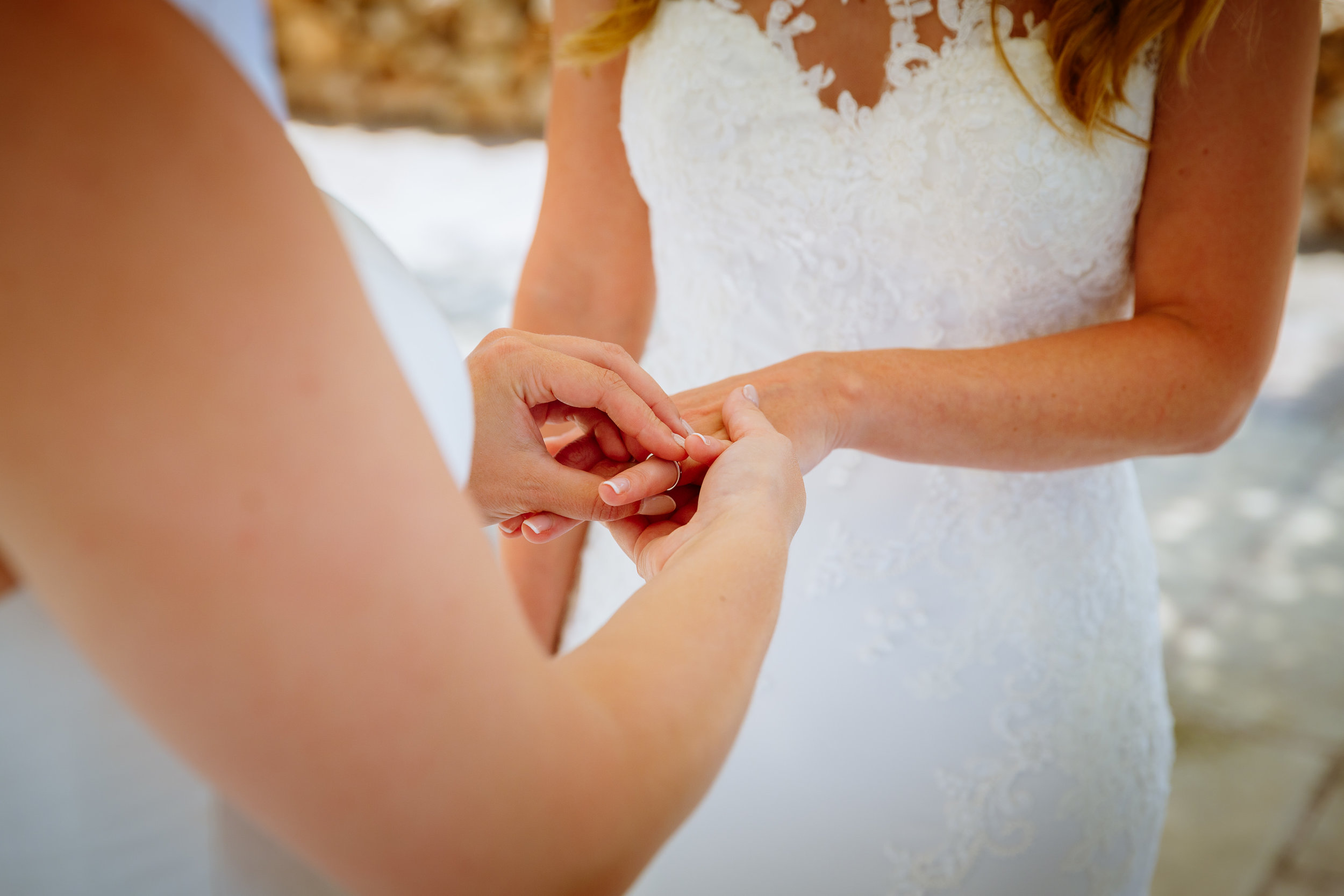 Malta_wedding_photography-63.jpg