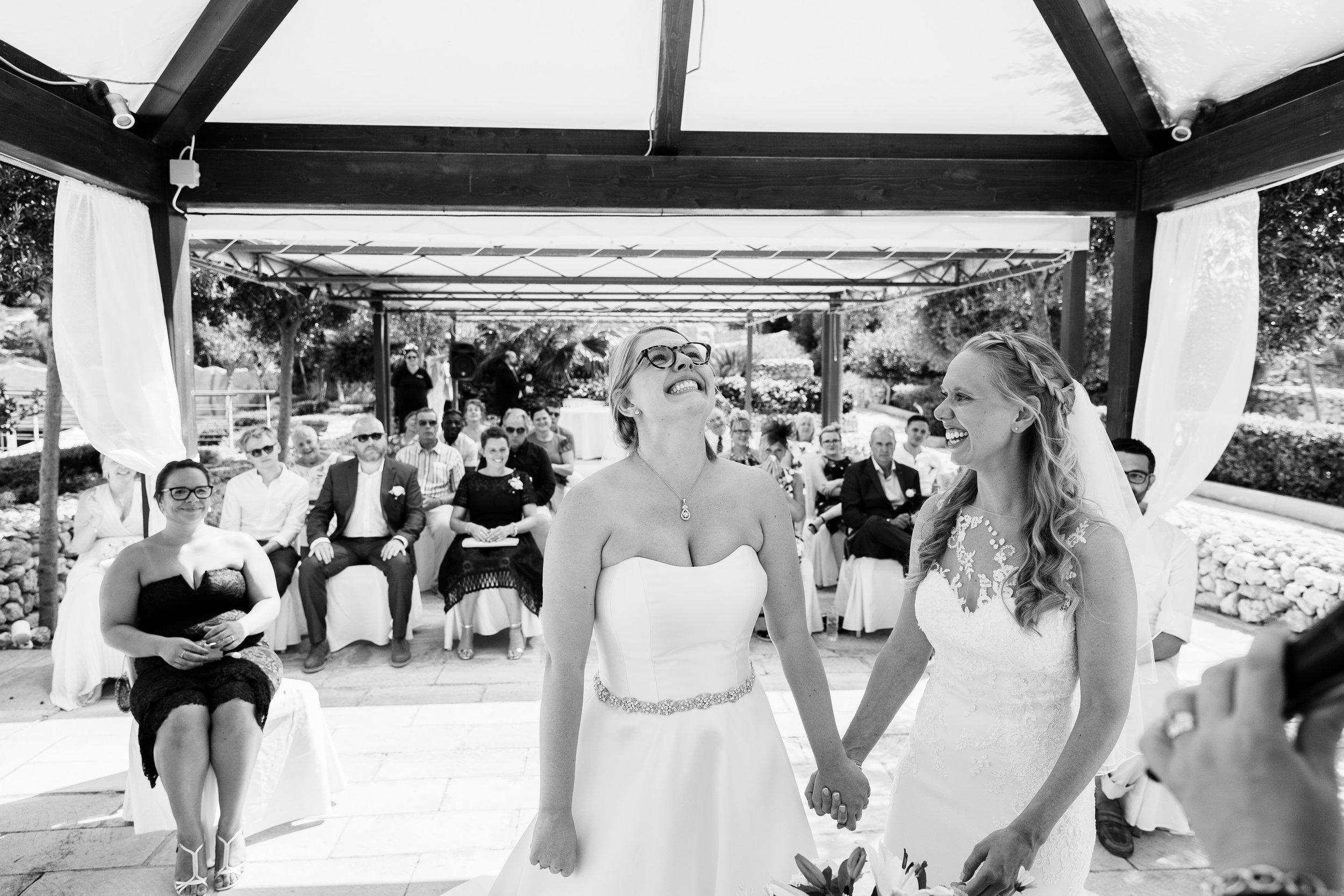 Malta_wedding_photography-64.jpg