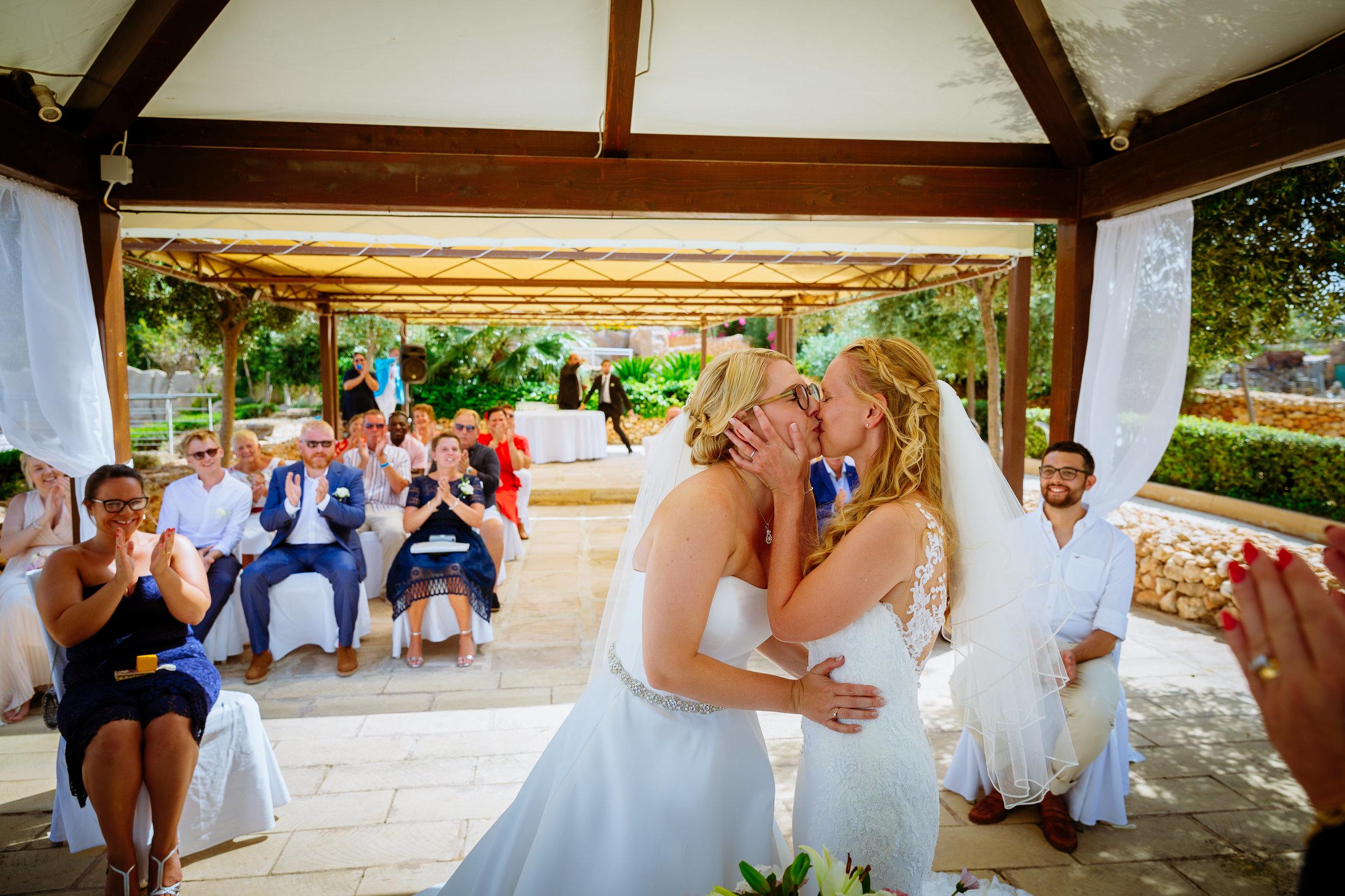 Malta_wedding_photography-65.jpg