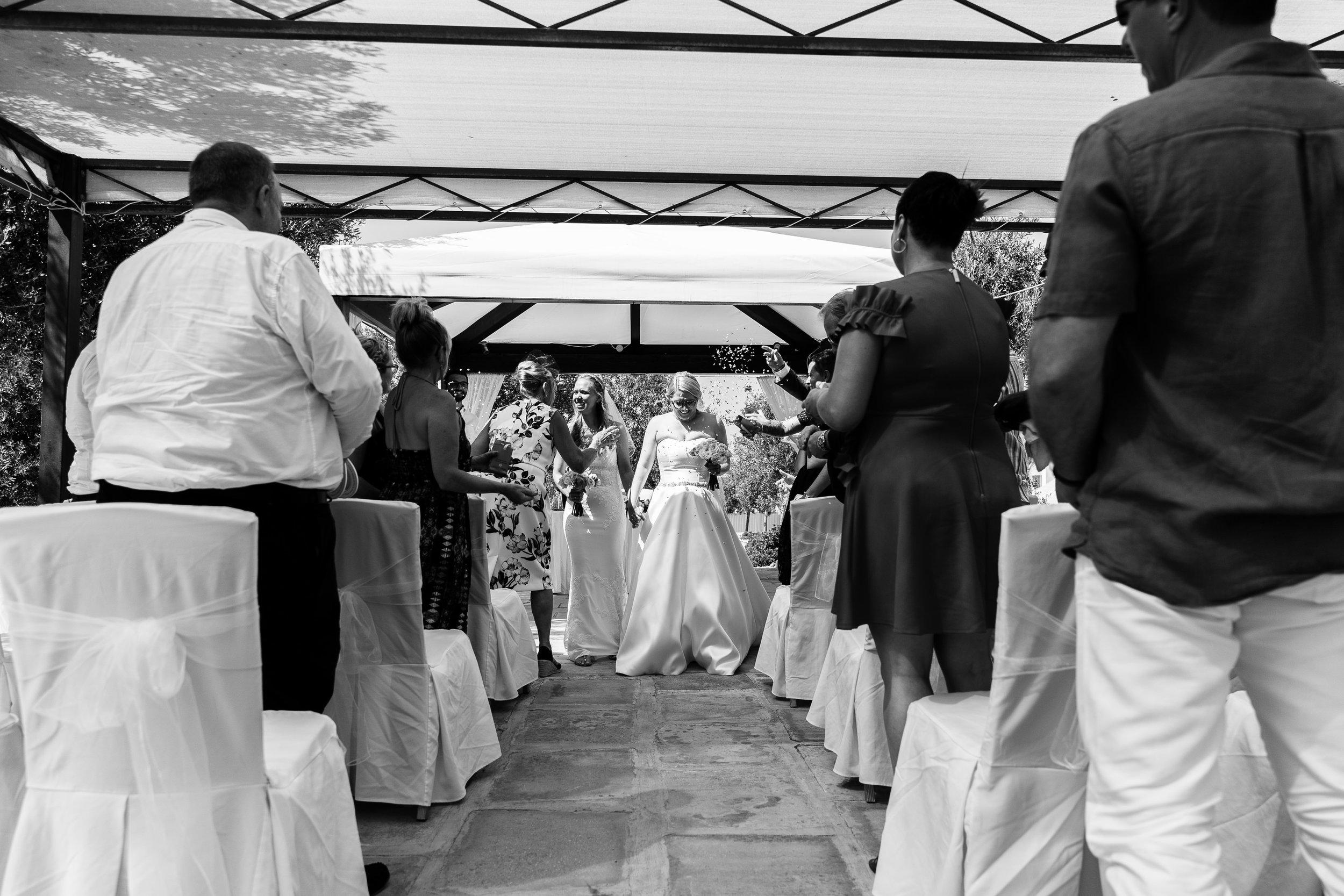 Malta_wedding_photography-69.jpg