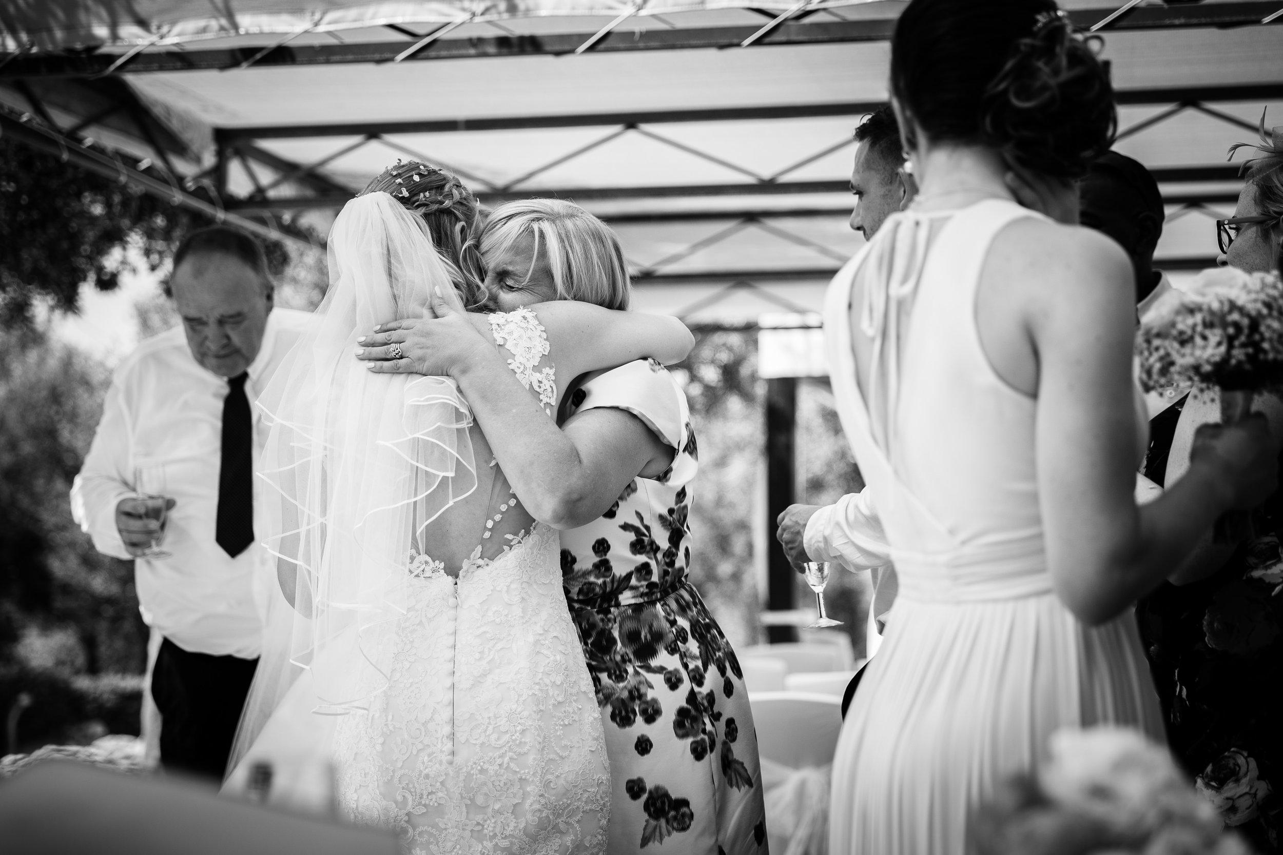 Malta_wedding_photography-76.jpg
