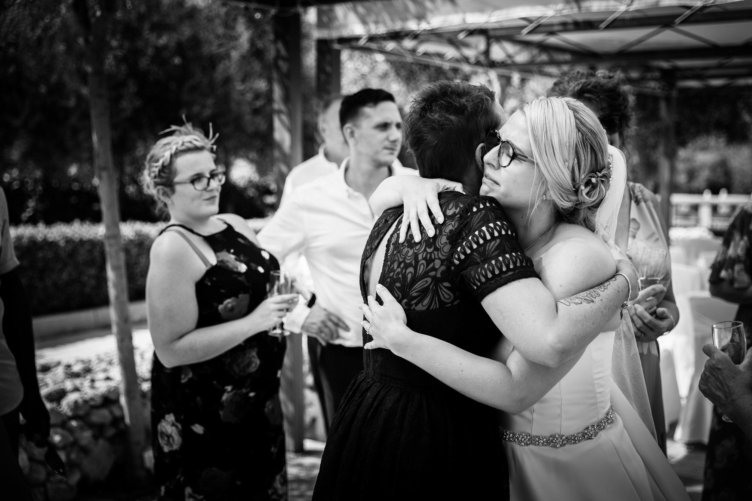 Malta_wedding_photography-77.jpg