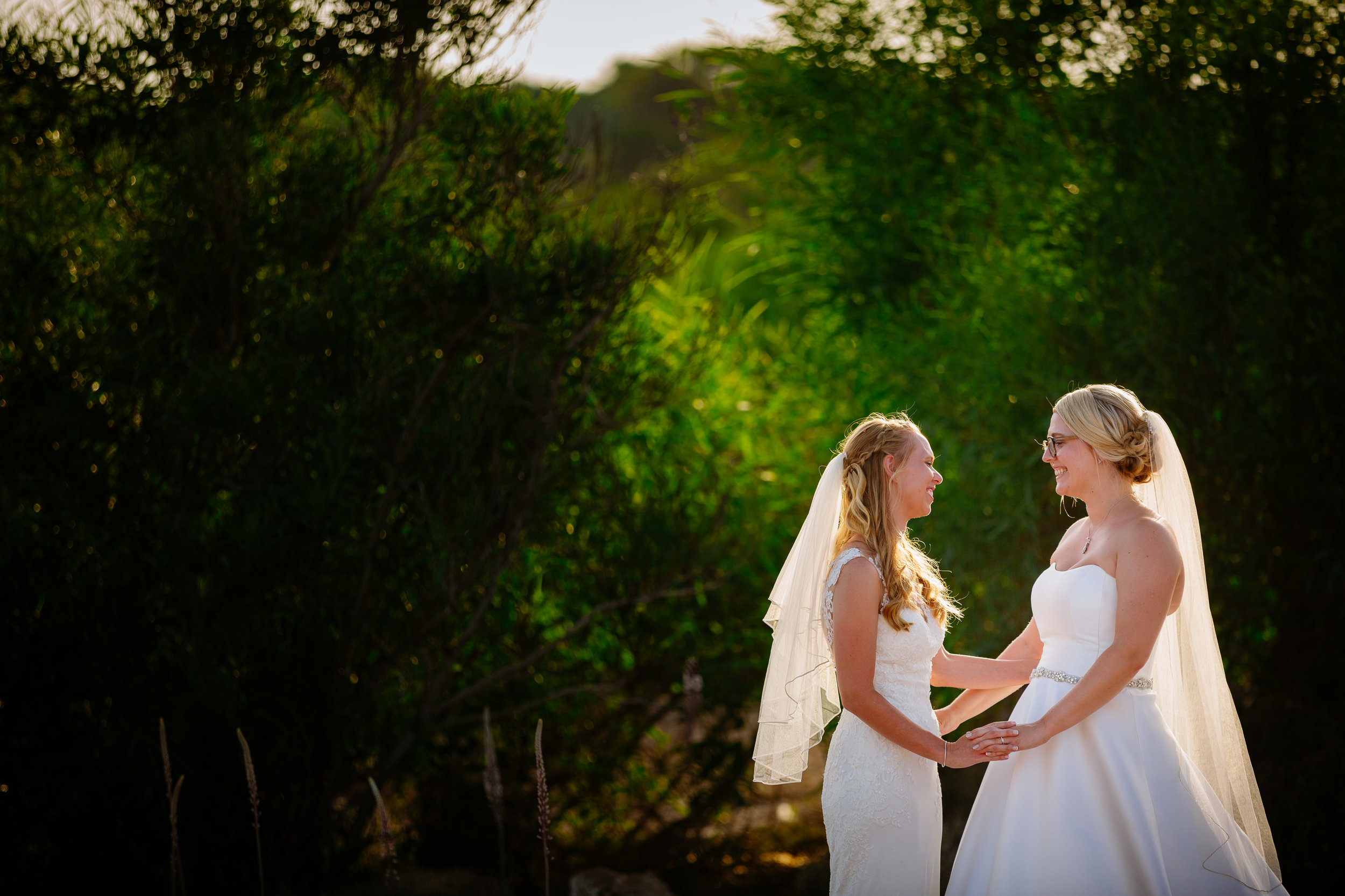 Malta_wedding_photography-79.jpg