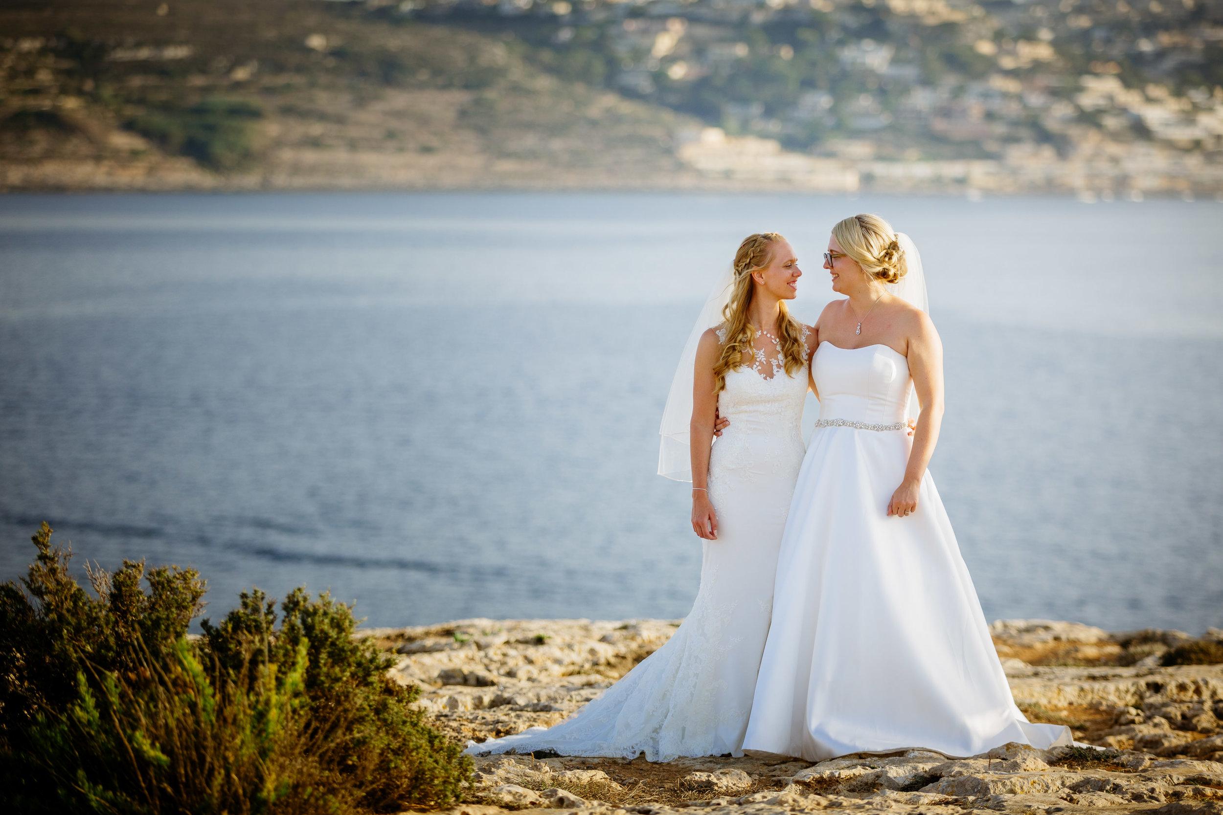 Malta_wedding_photography-81.jpg