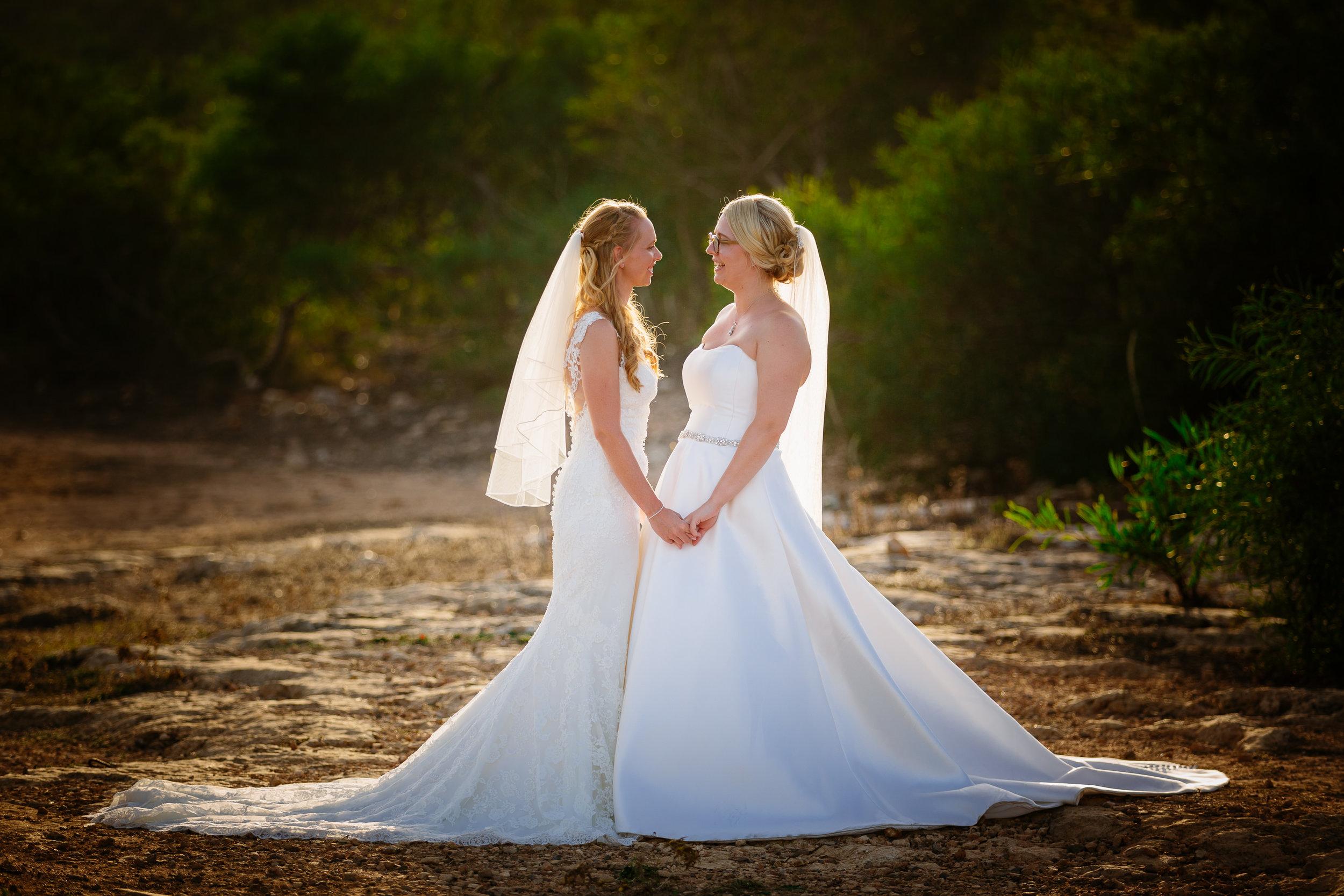 Malta_wedding_photography-83.jpg