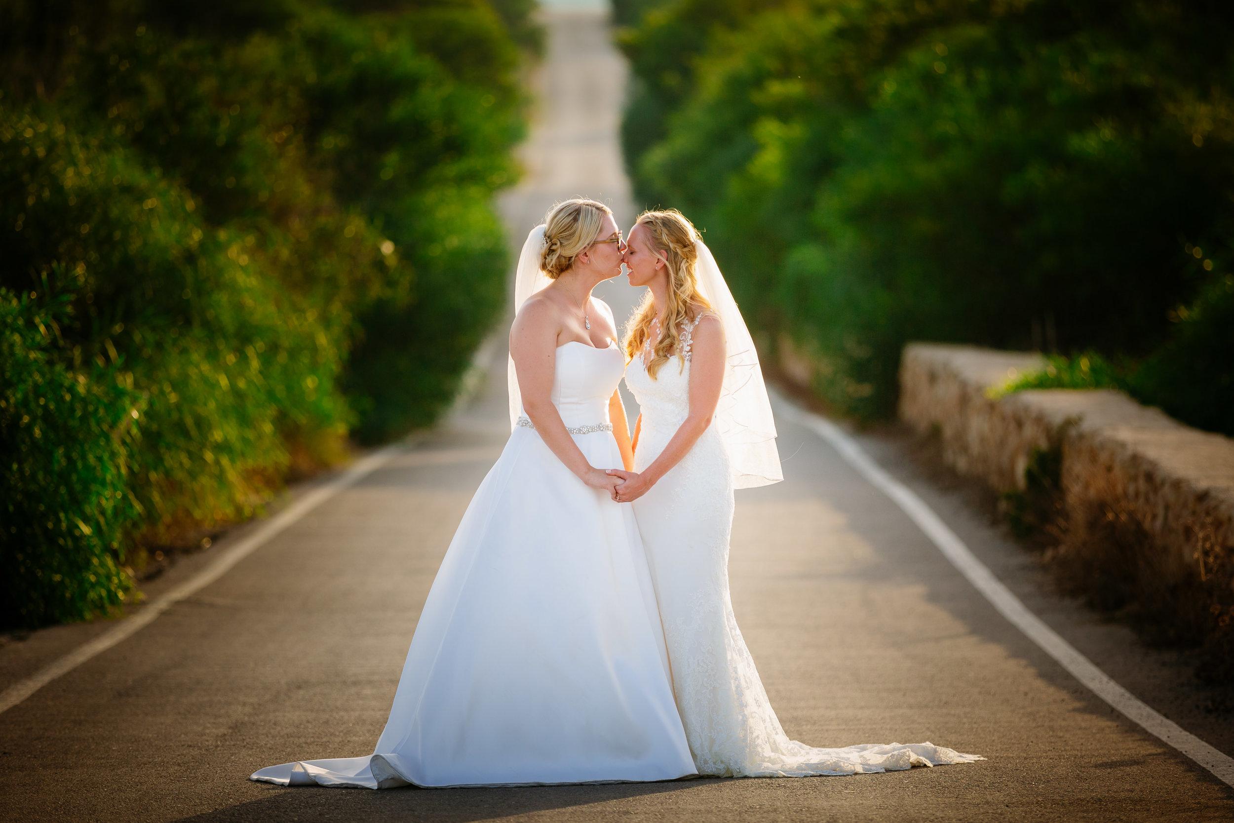 Malta_wedding_photography-85.jpg