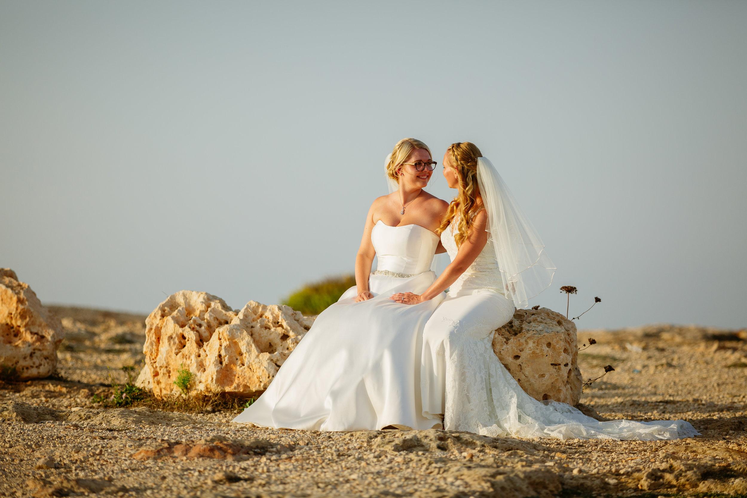 Malta_wedding_photography-87.jpg