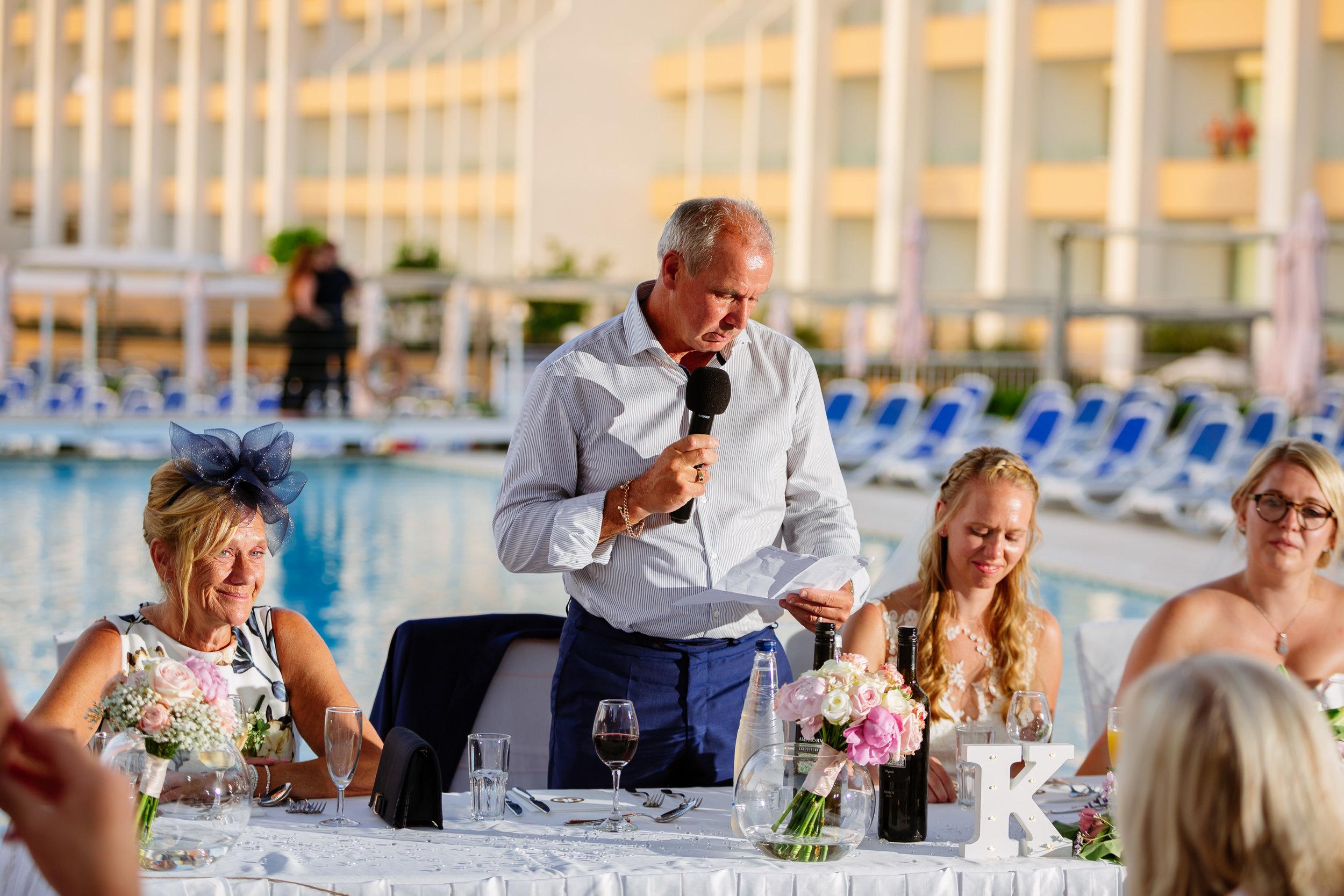 Malta_wedding_photography-93.jpg