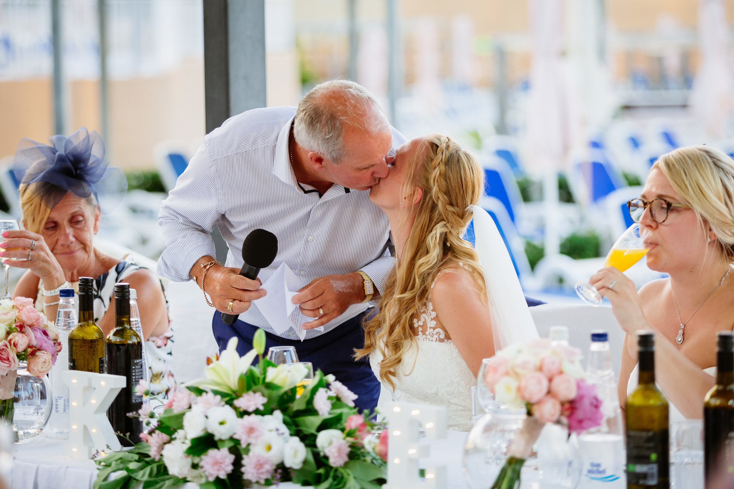 Malta_wedding_photography-94.jpg