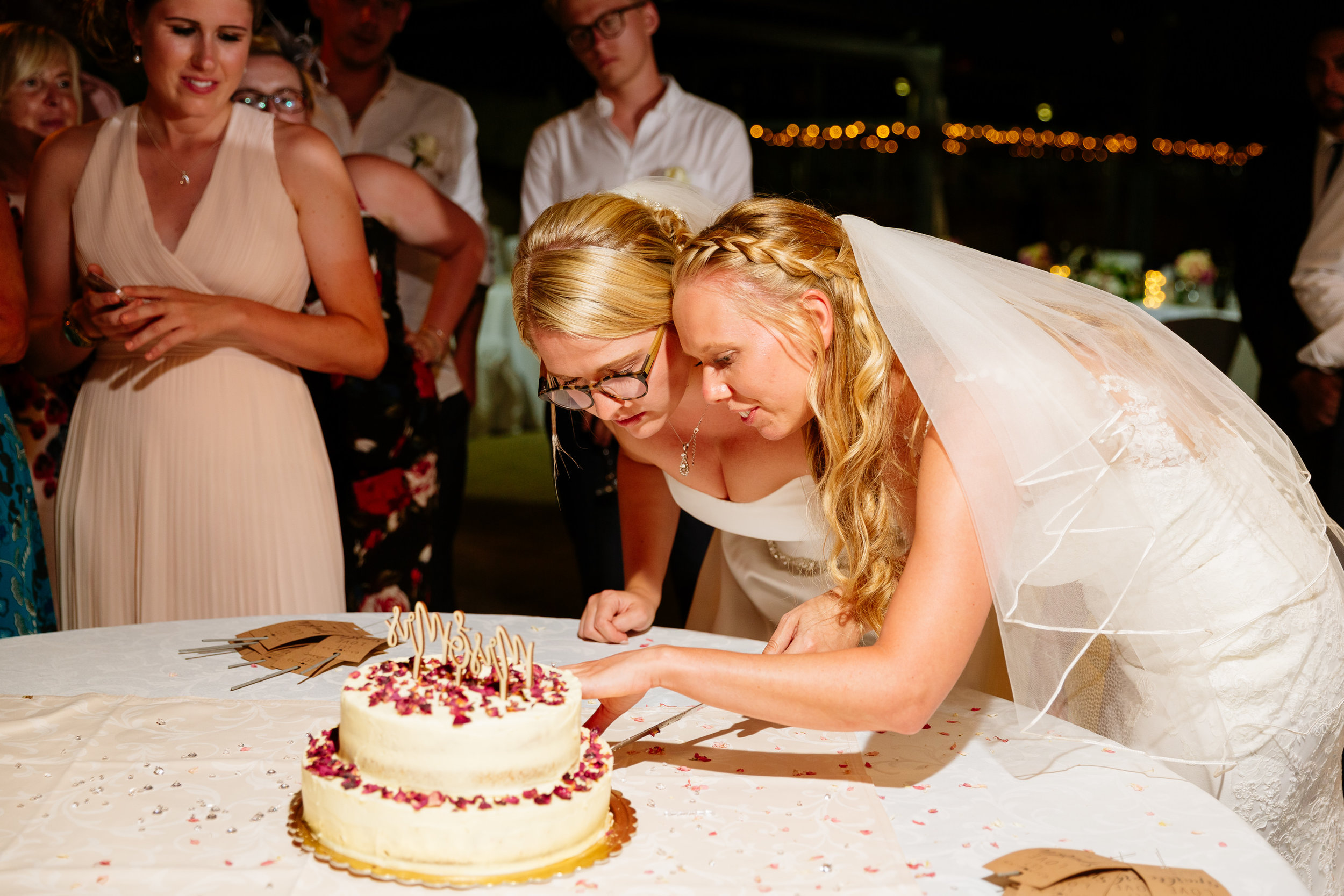 Malta_wedding_photography-99.jpg