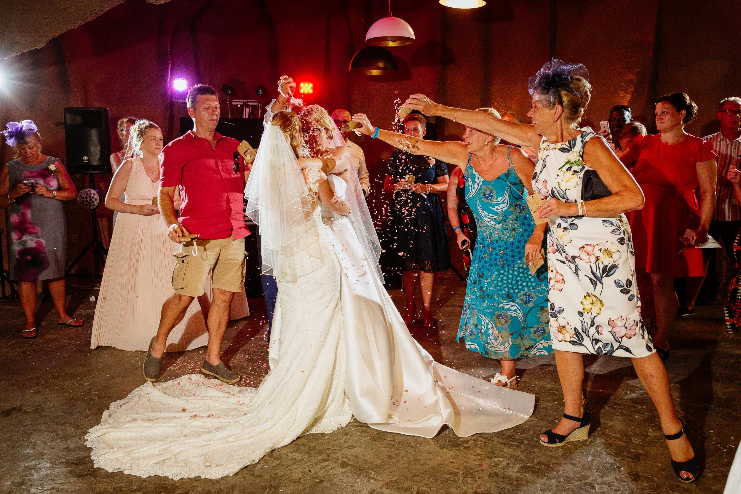 Malta_wedding_photography-104.jpg