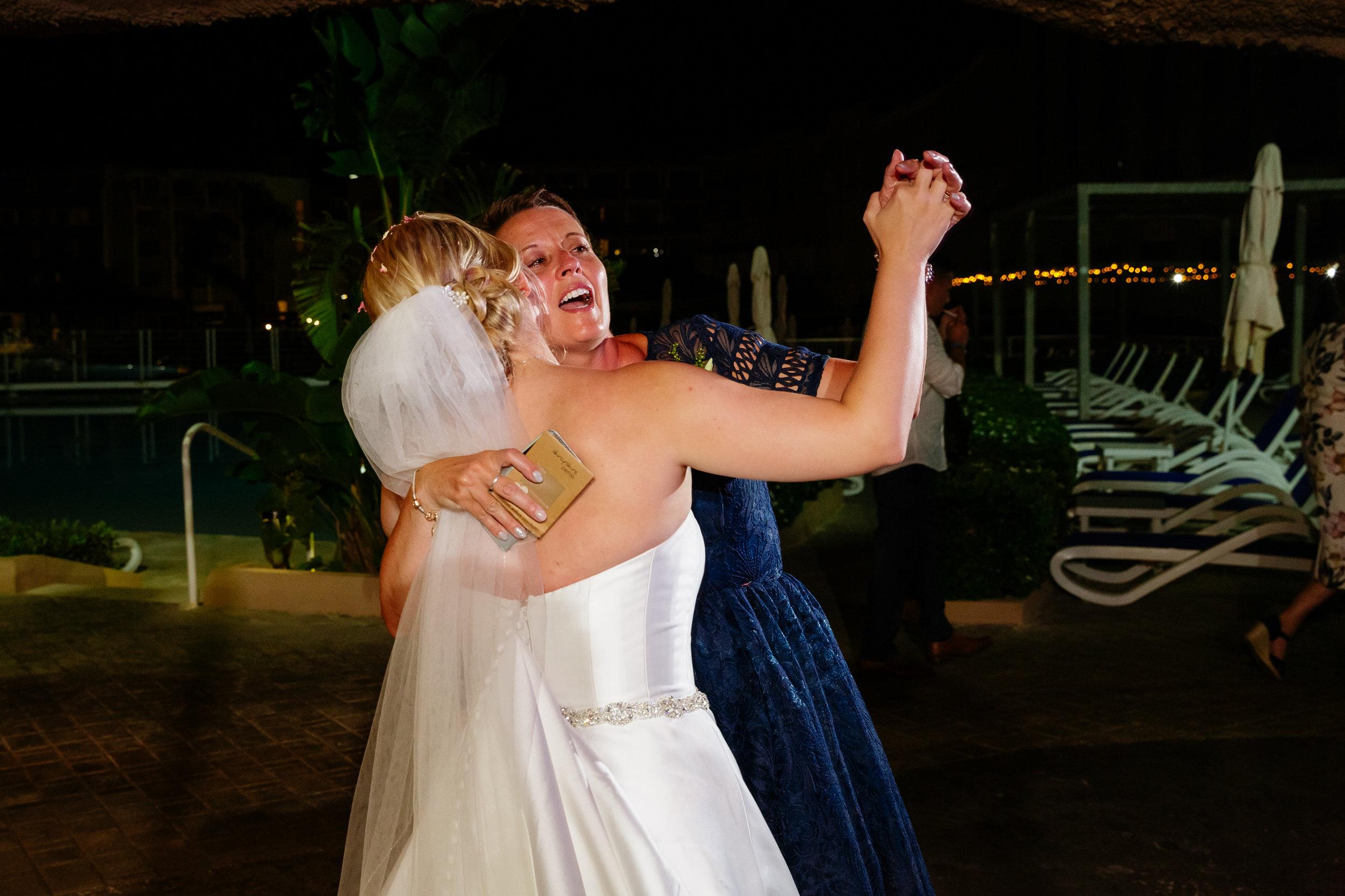 Malta_wedding_photography-107.jpg