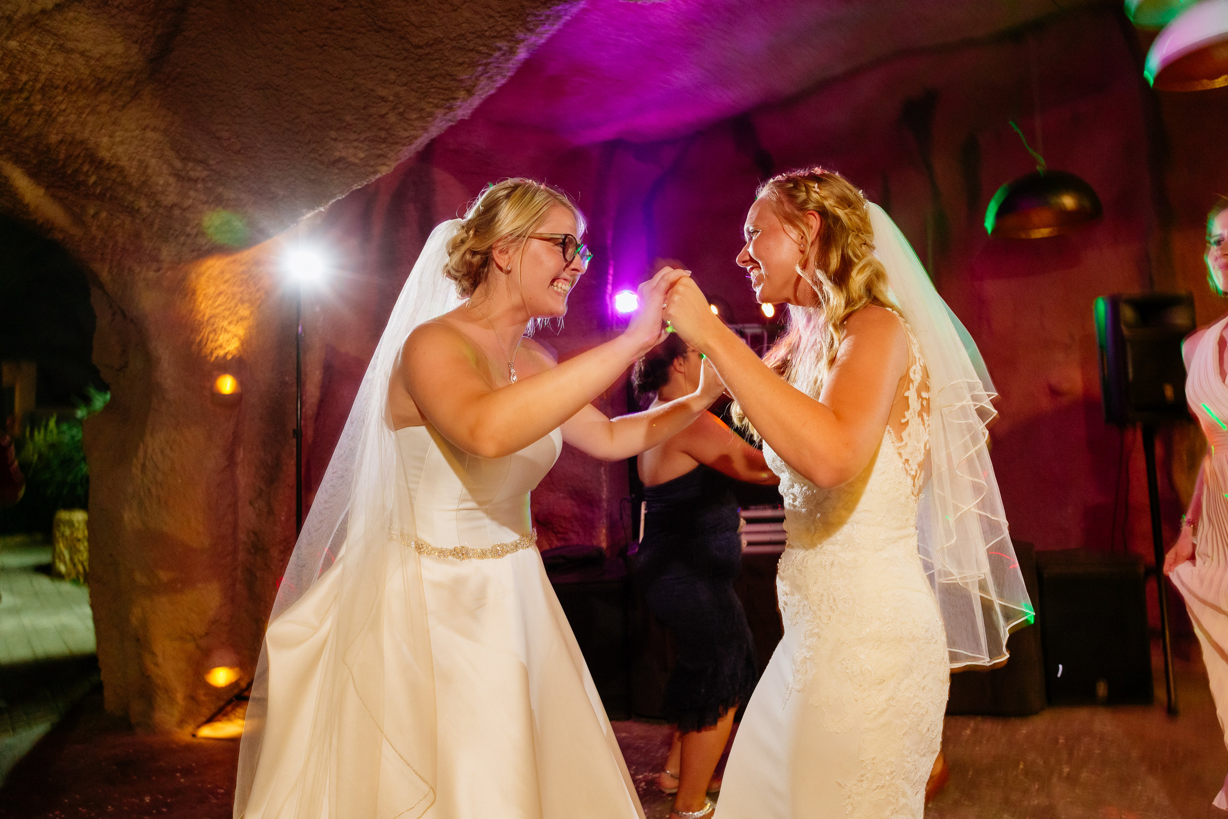 Malta_wedding_photography-110.jpg
