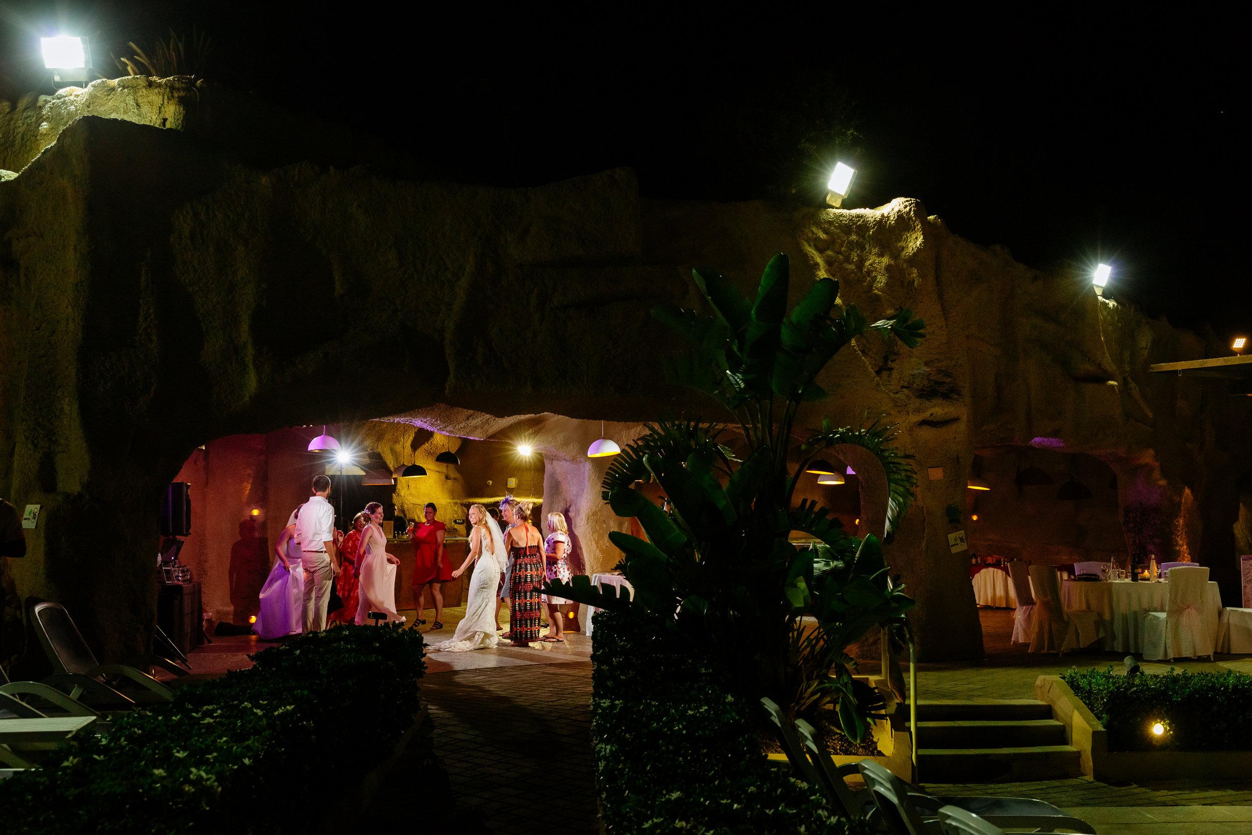 Malta_wedding_photography-116.jpg