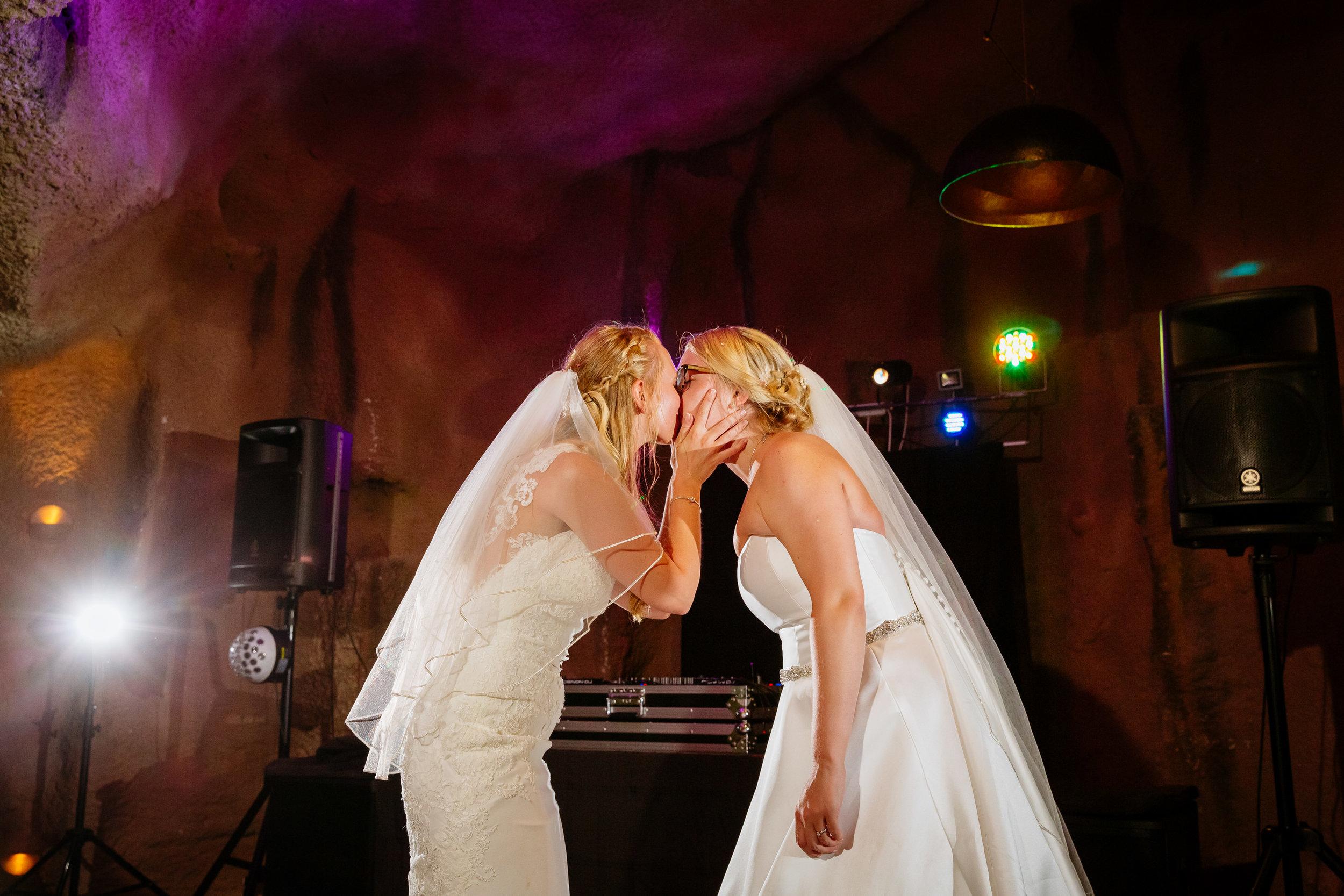 Malta_wedding_photography-118.jpg