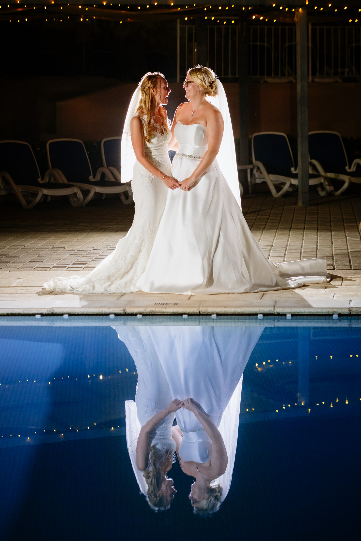 Malta_wedding_photography-119.jpg