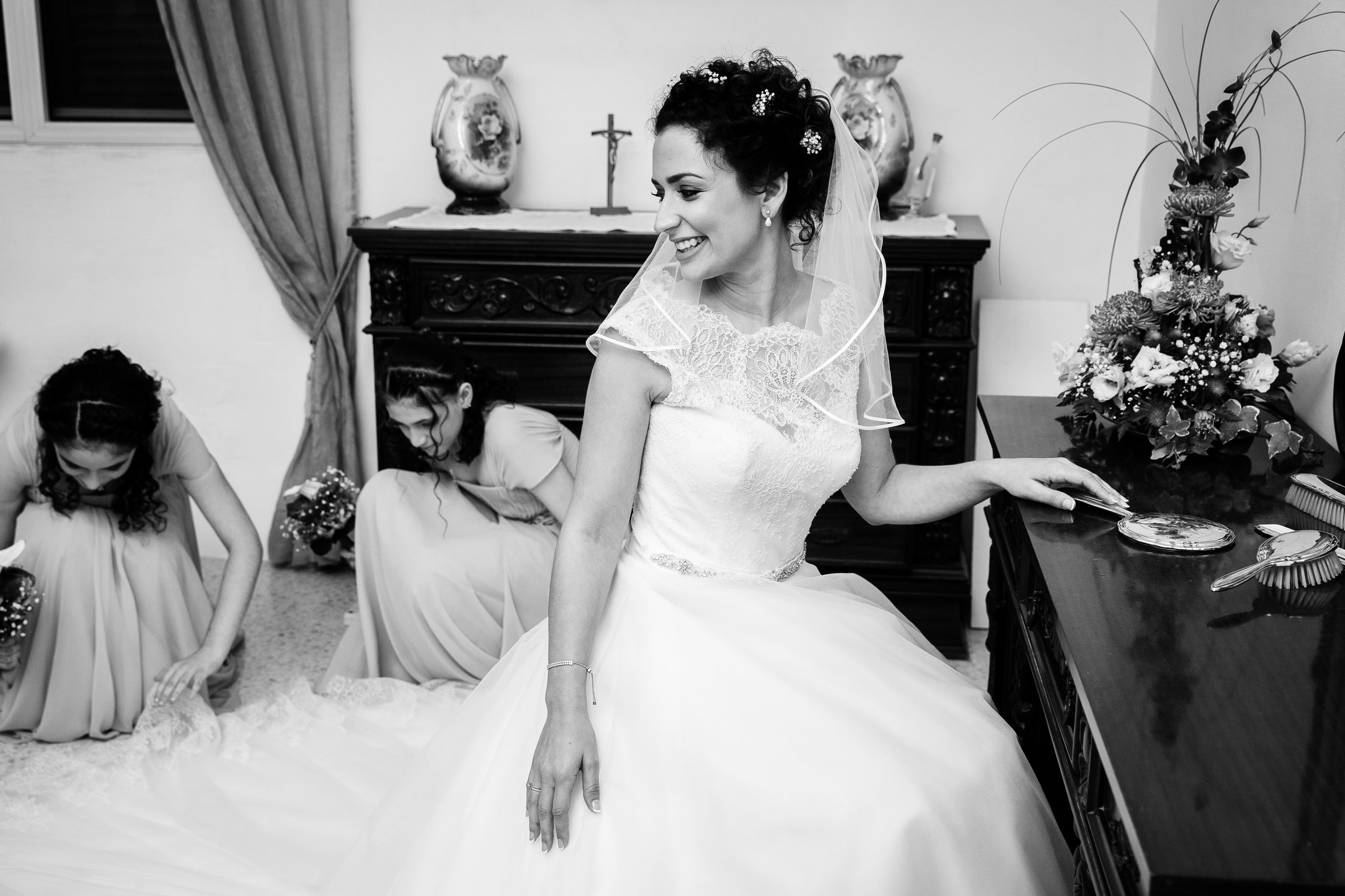 Villa Mdina Wedding-7.jpg