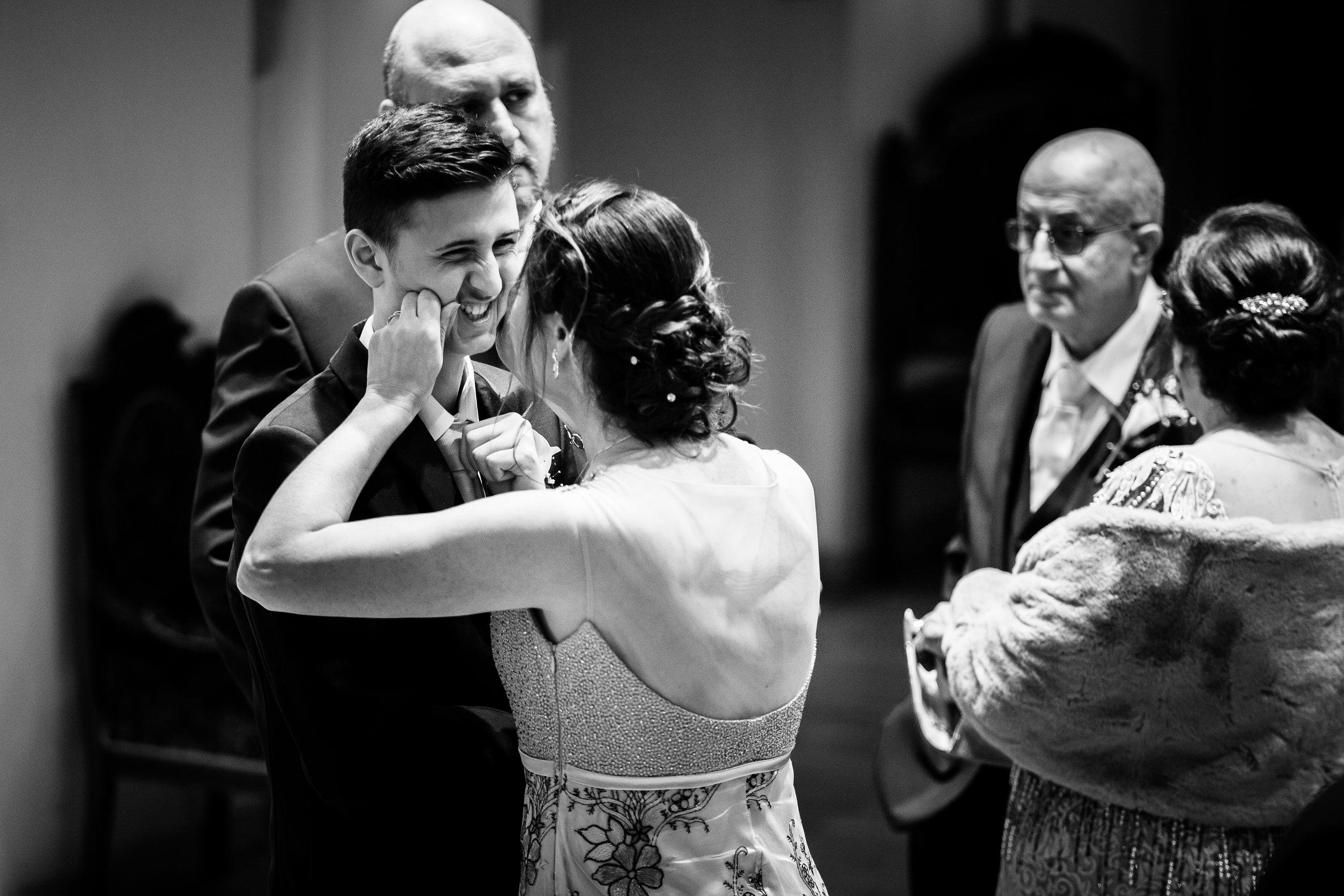 Villa Mdina Wedding-29.jpg
