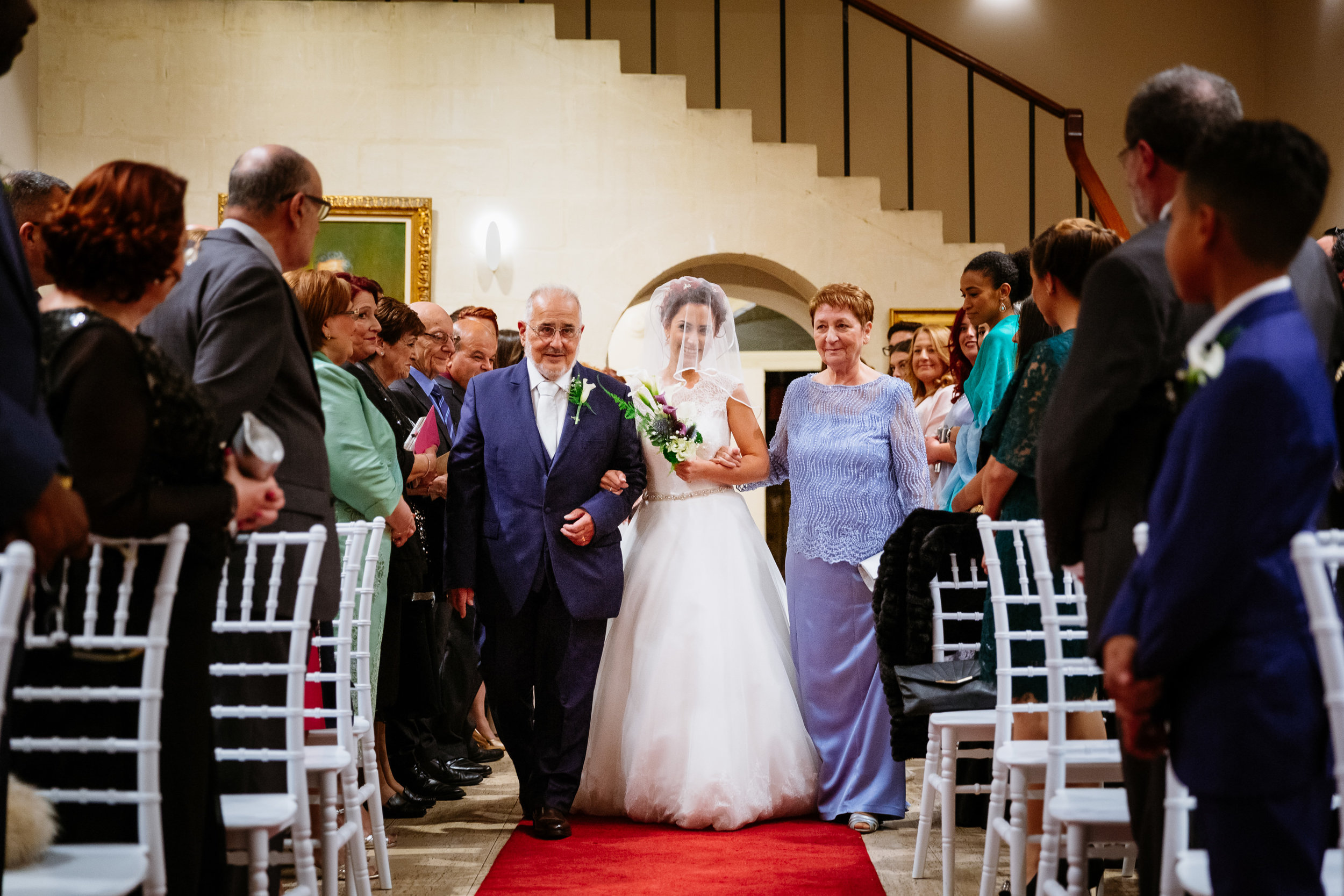 Villa Mdina Wedding-44.jpg