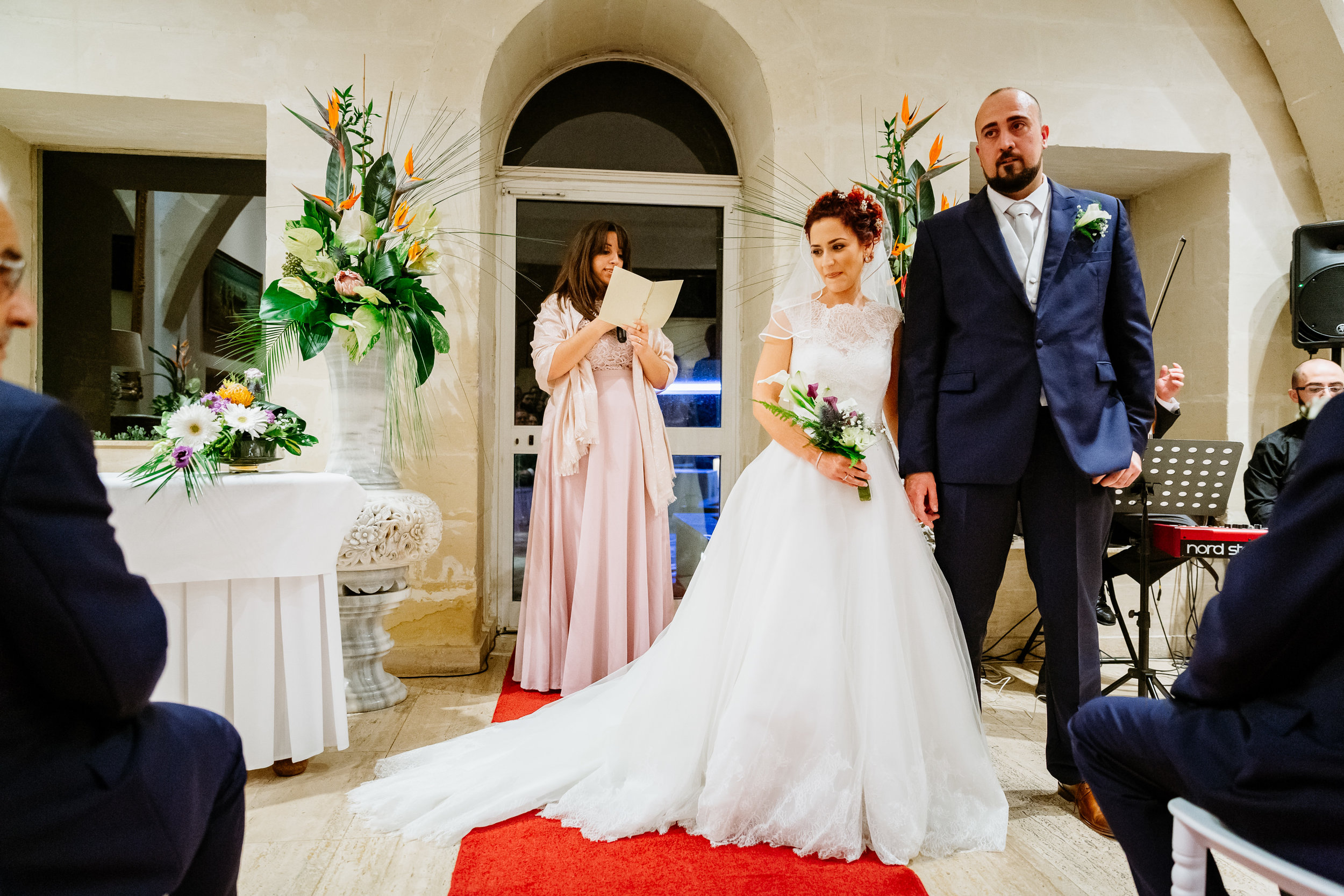 Villa Mdina Wedding-47.jpg