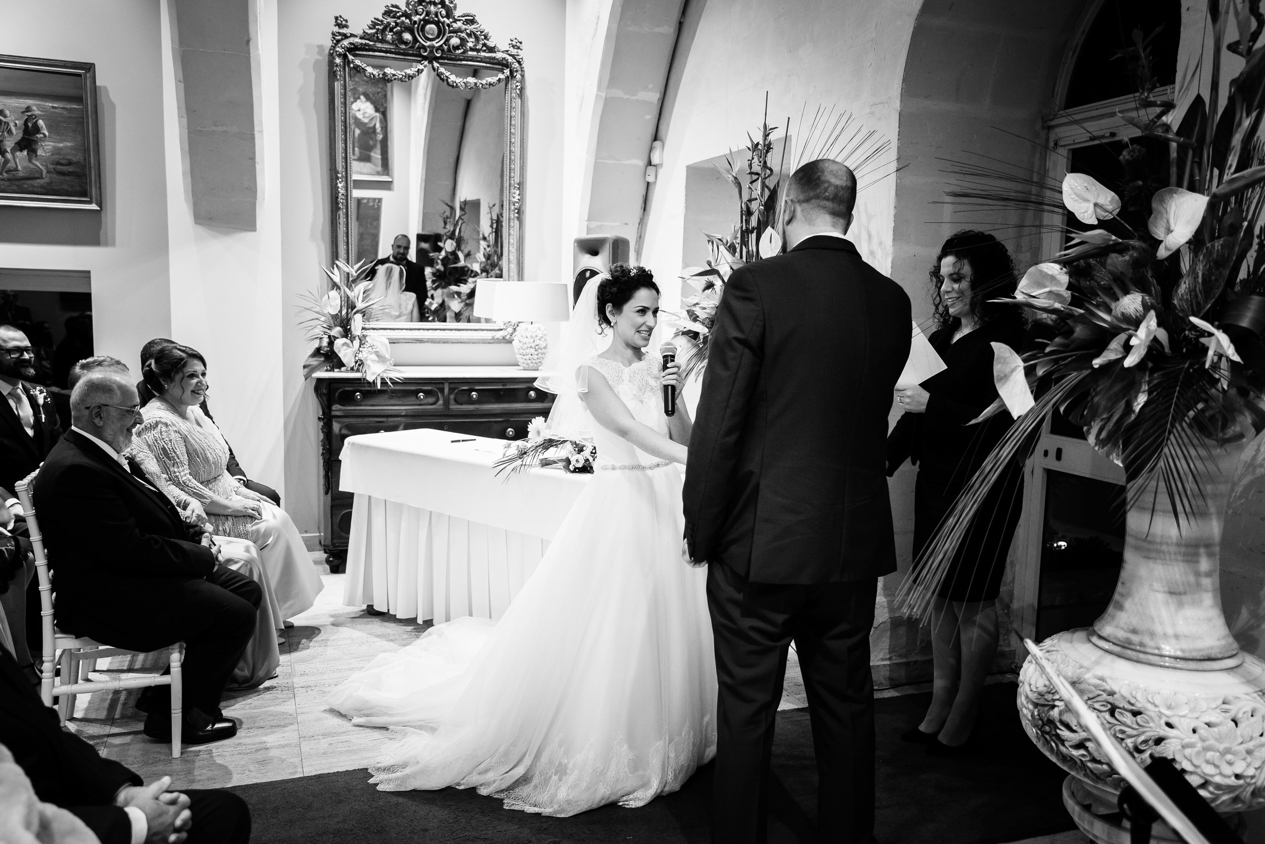 Villa Mdina Wedding-50.jpg